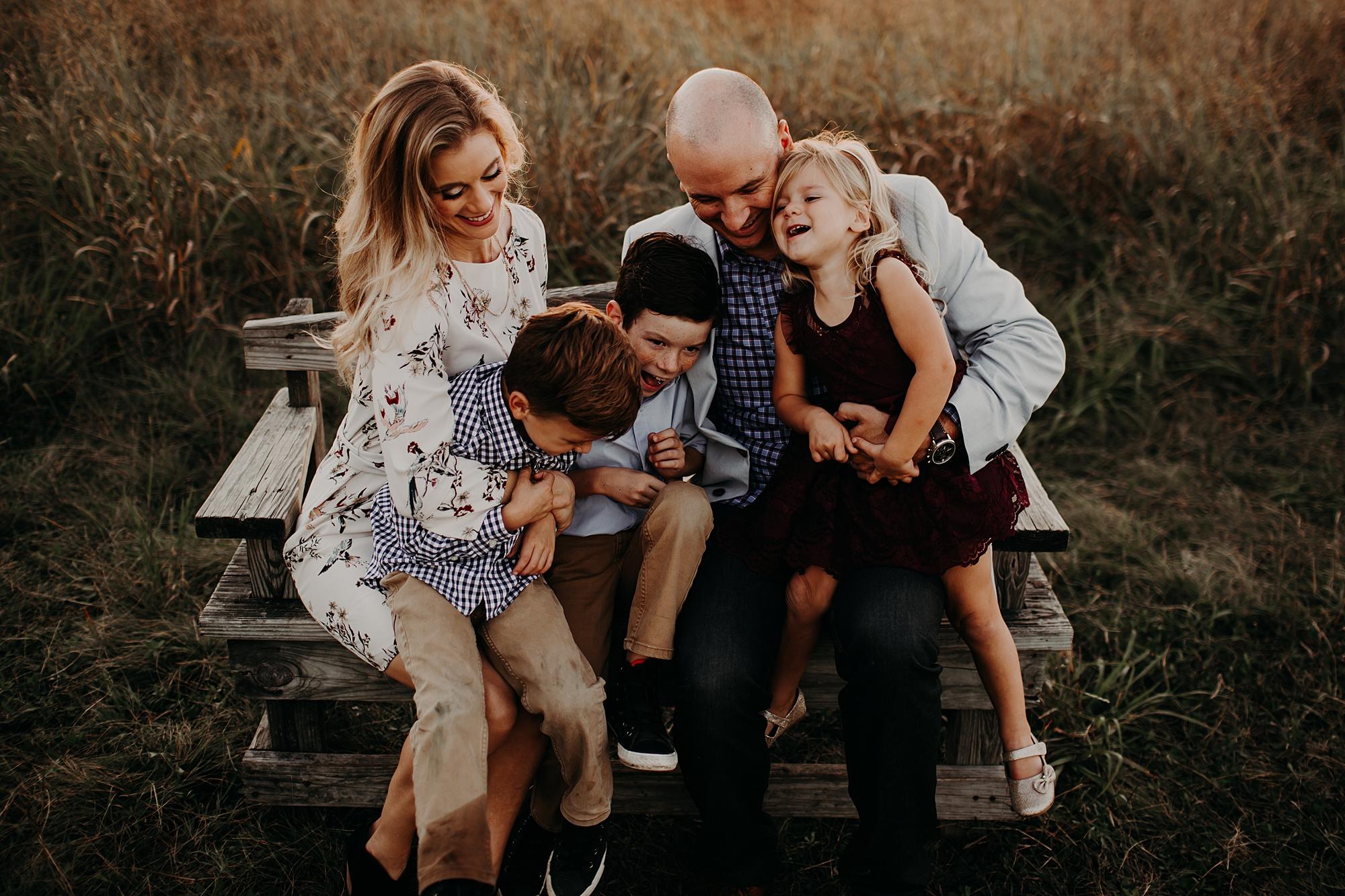 Perkins-San-Antonio-Family-Photographer-49_WEB.jpg