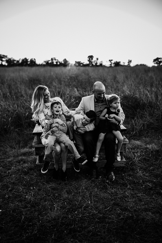 Perkins-San-Antonio-Family-Photographer-50_WEB.jpg