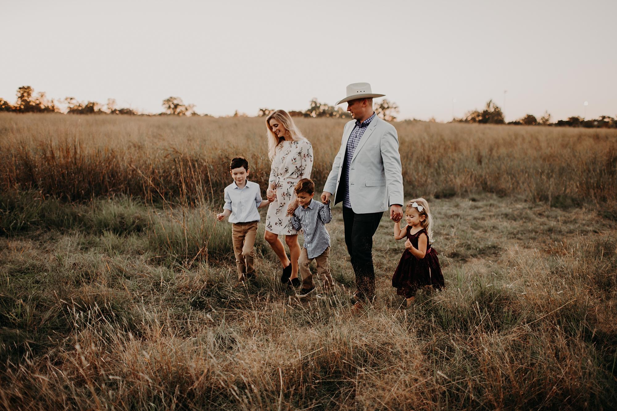 Perkins-San-Antonio-Family-Photographer-54_WEB.jpg