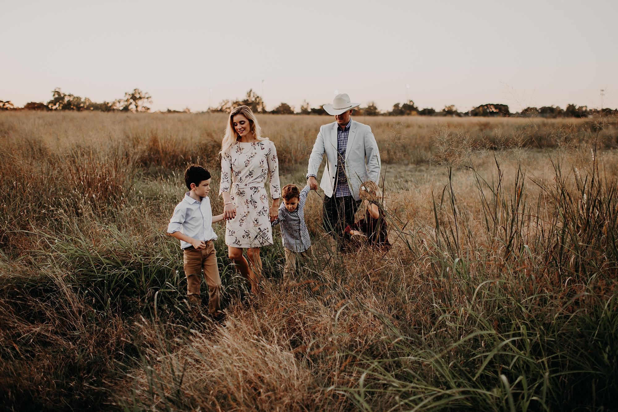 Perkins-San-Antonio-Family-Photographer-55_WEB.jpg