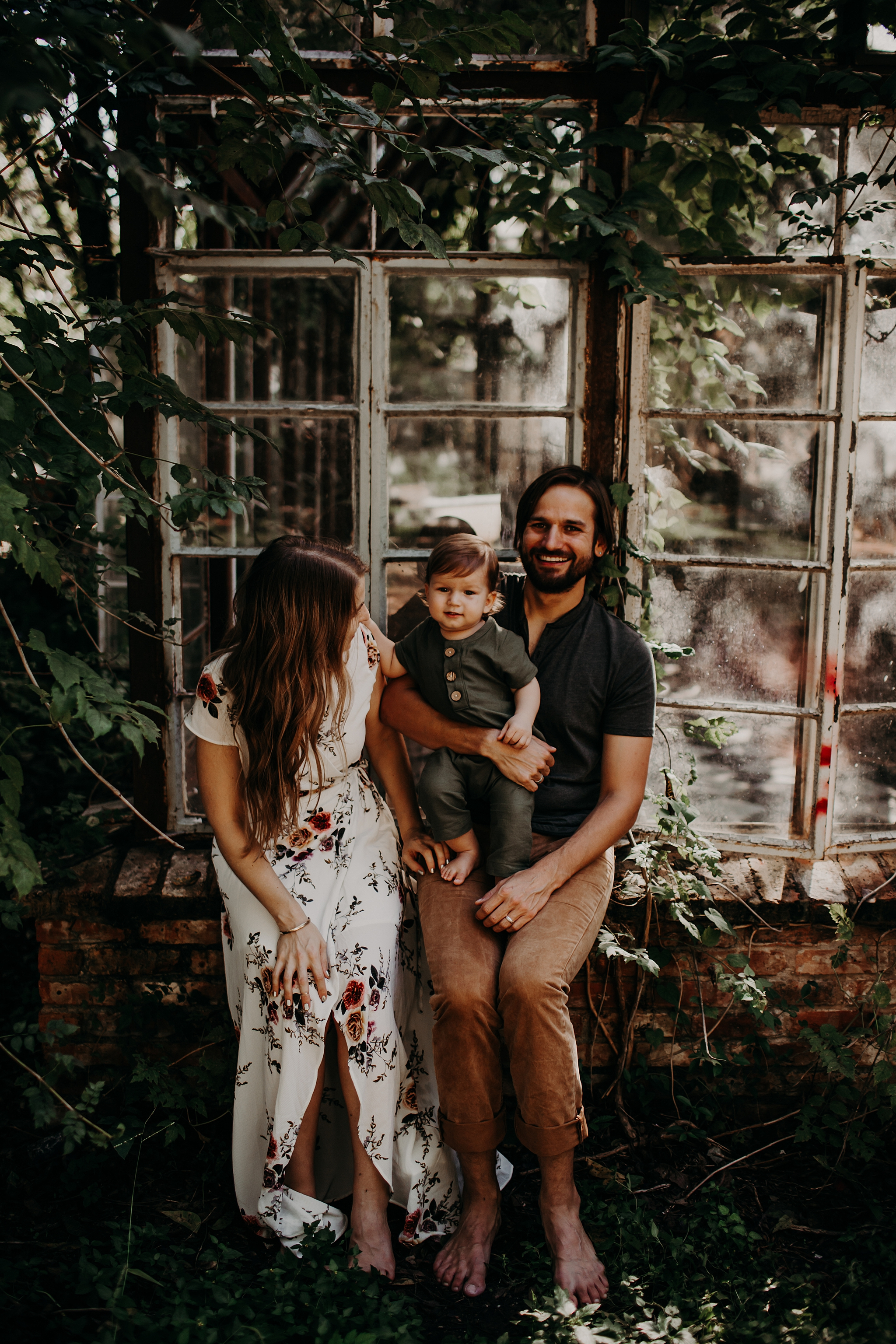 Young-San-Antonio-Family-Photographer-22_WEB.jpg