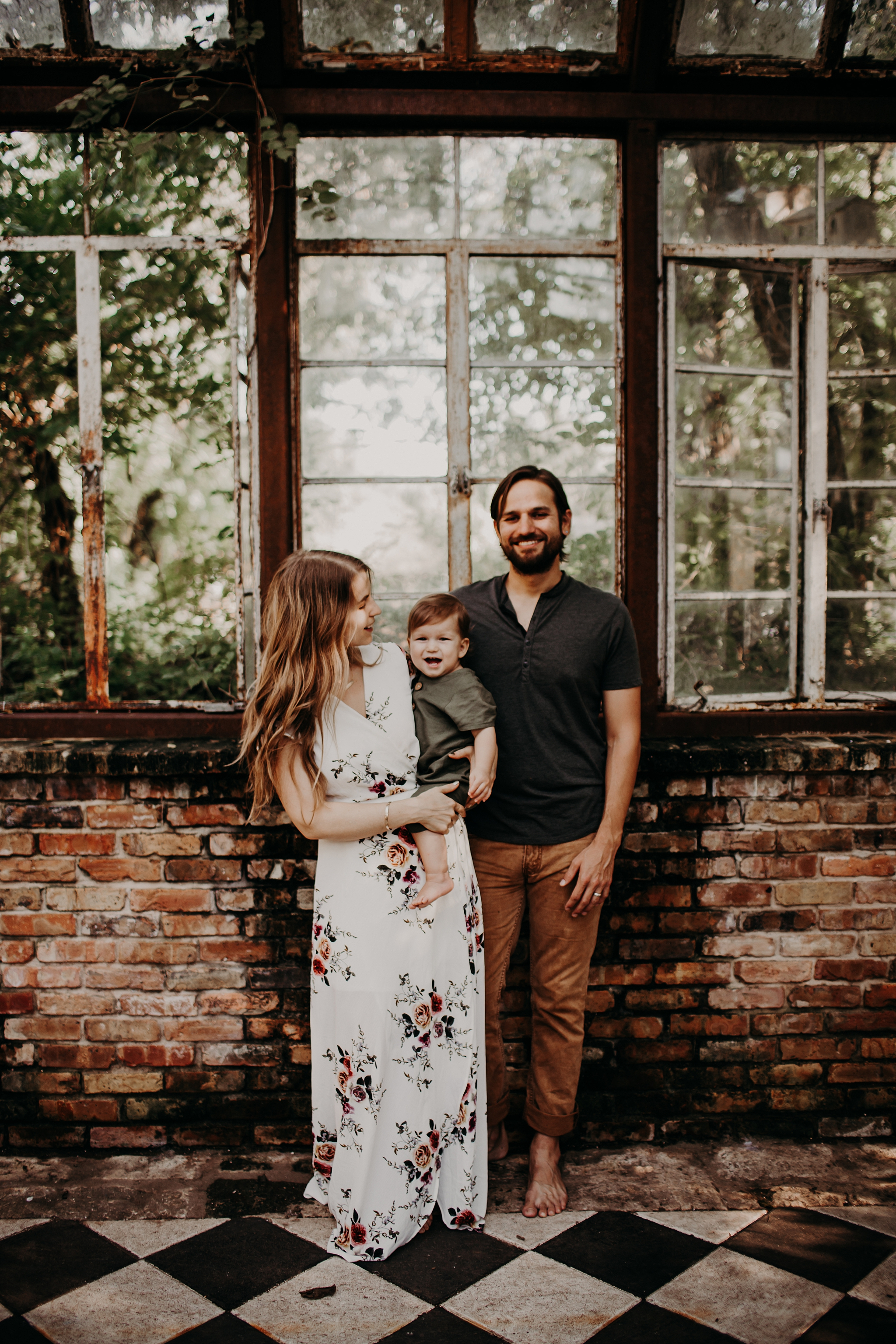 Young-San-Antonio-Family-Photographer-40_WEB.jpg
