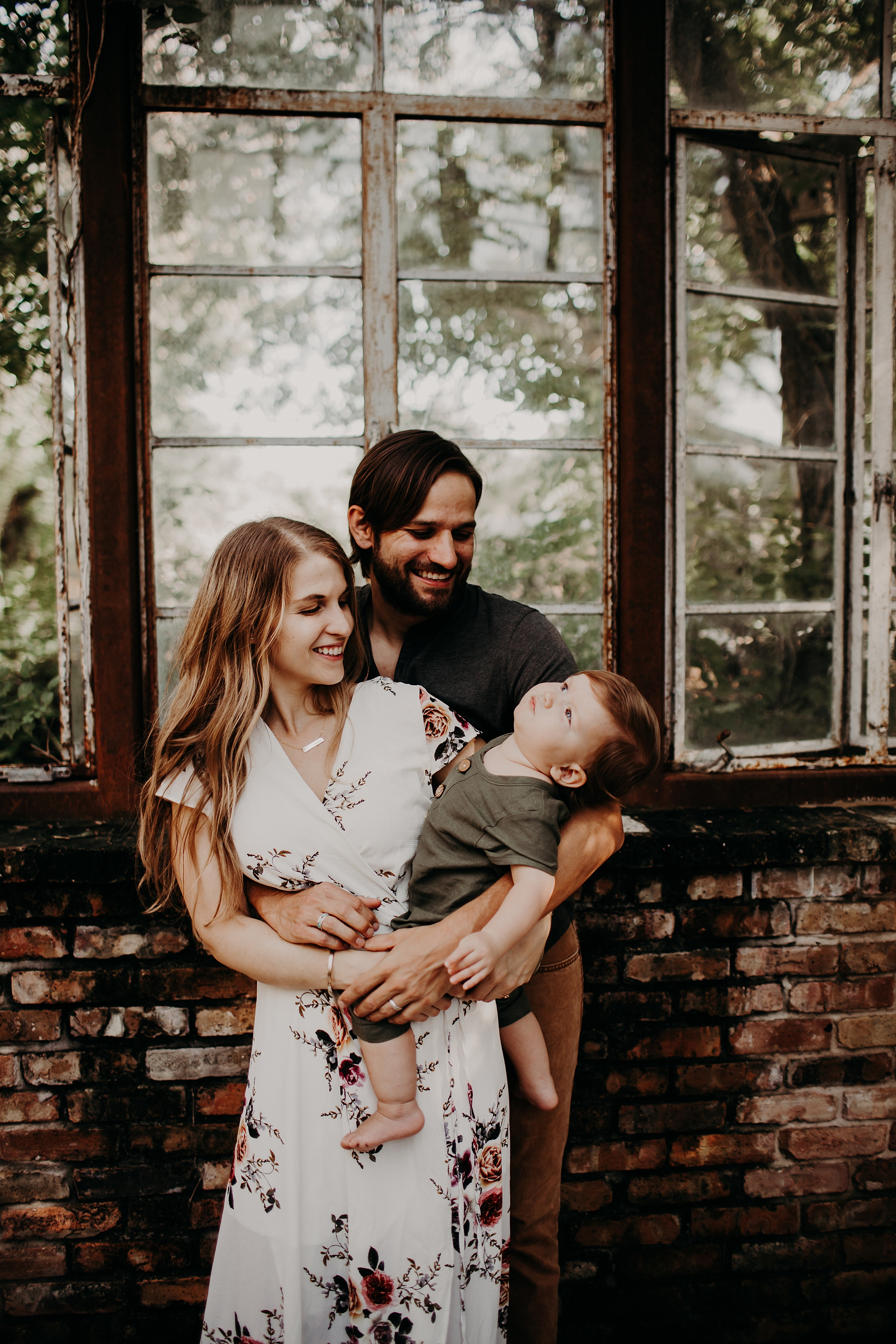 Young-San-Antonio-Family-Photographer-42_WEB.jpg