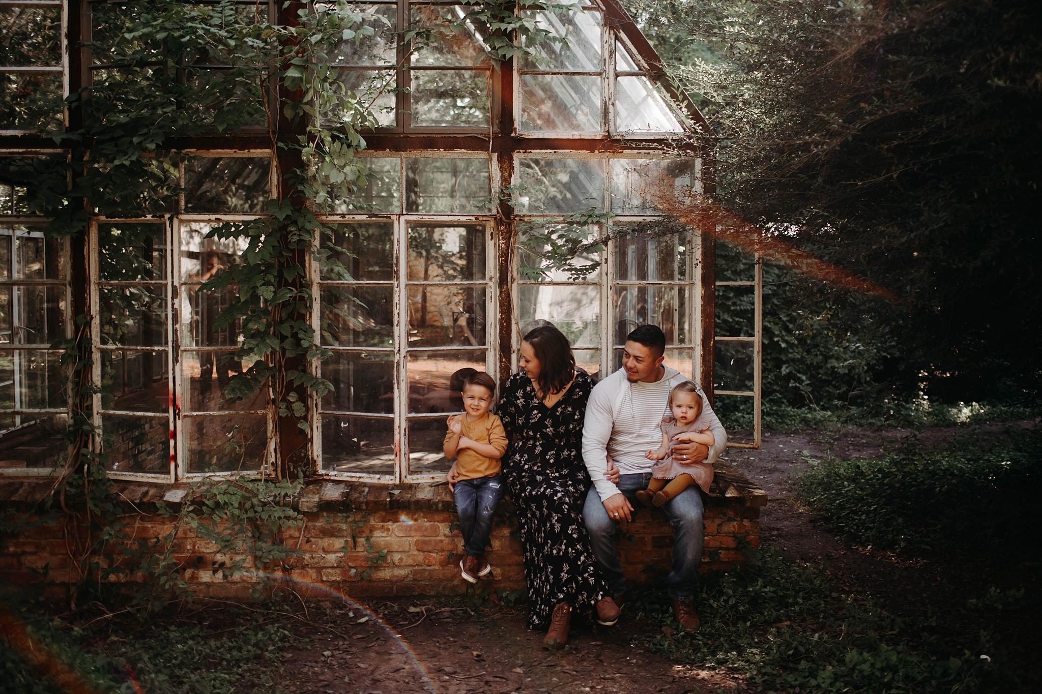 Luera-VMP-San-Antonio-Family-Photography-1_WEB.jpg