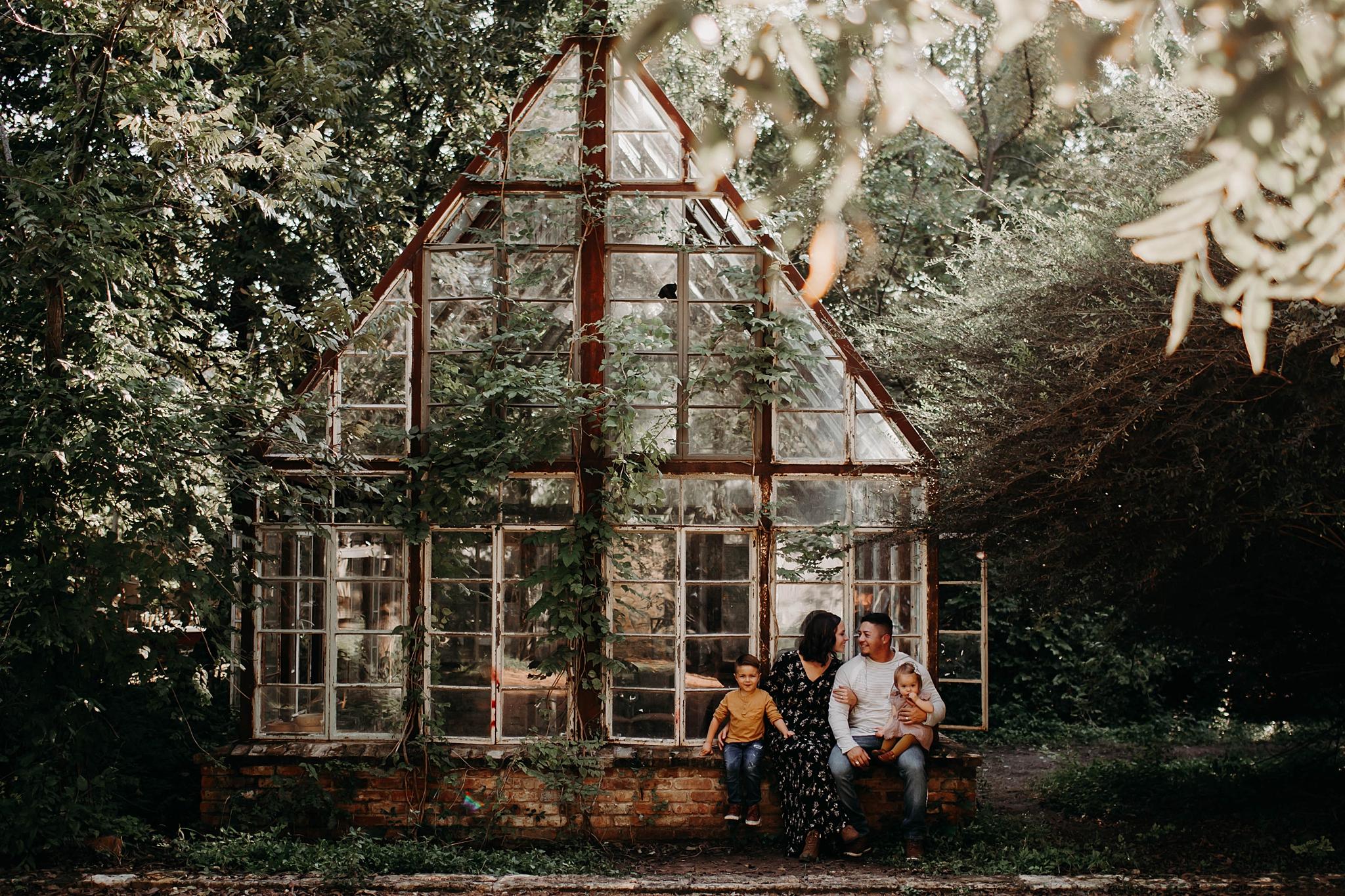 Luera-VMP-San-Antonio-Family-Photography-3_WEB.jpg