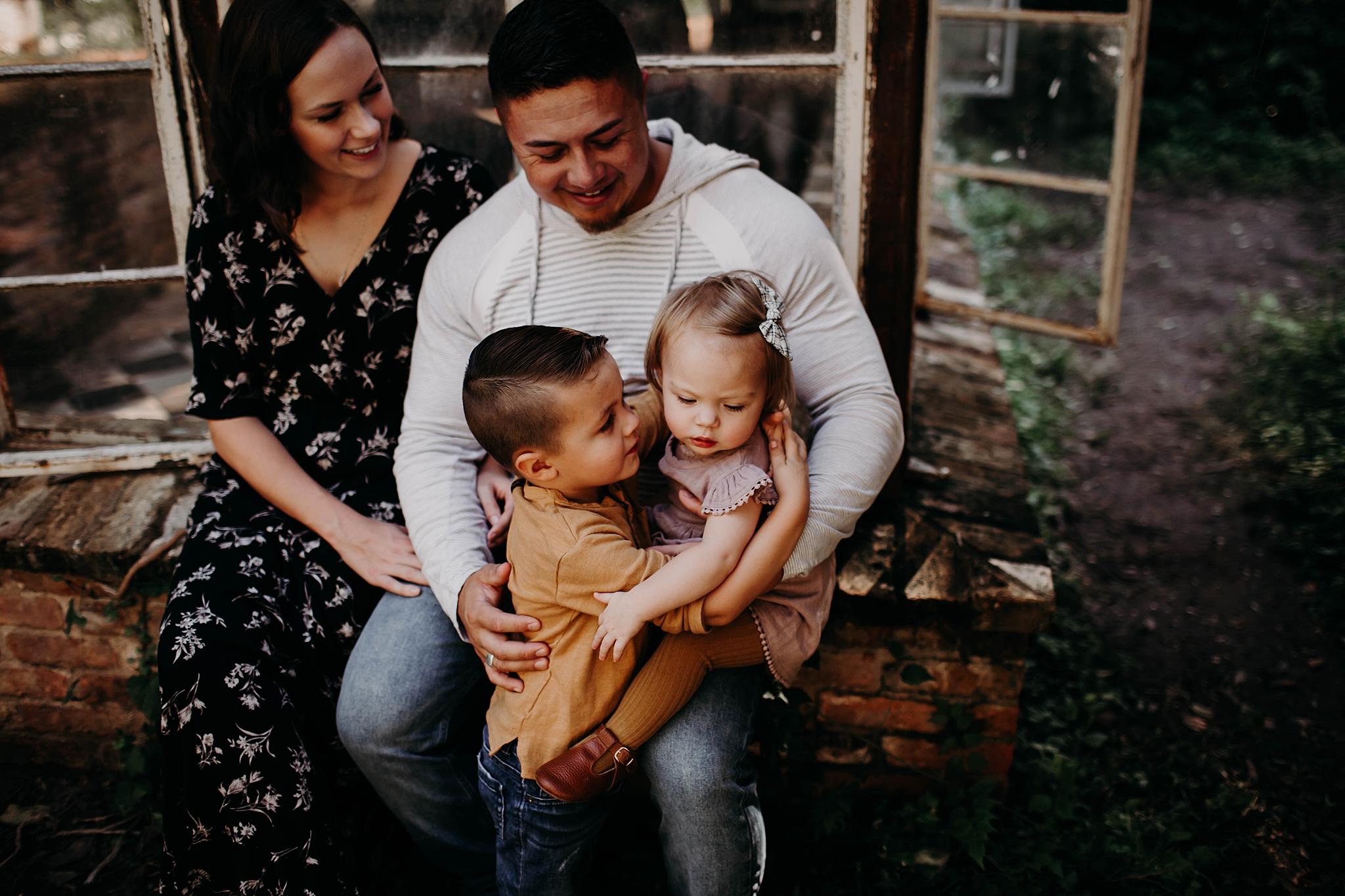 Luera-VMP-San-Antonio-Family-Photography-10_WEB.jpg