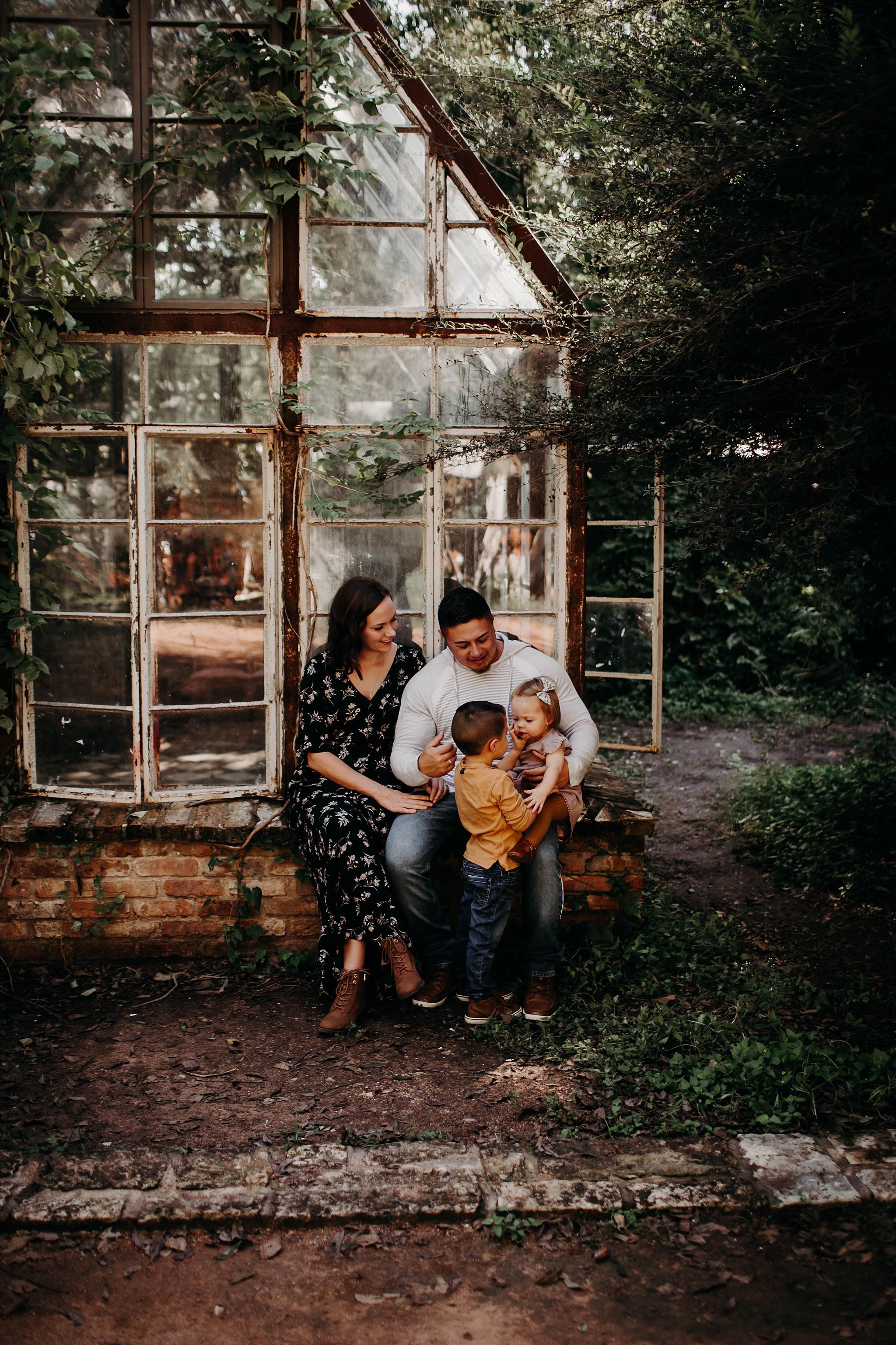 Luera-VMP-San-Antonio-Family-Photography-11_WEB.jpg