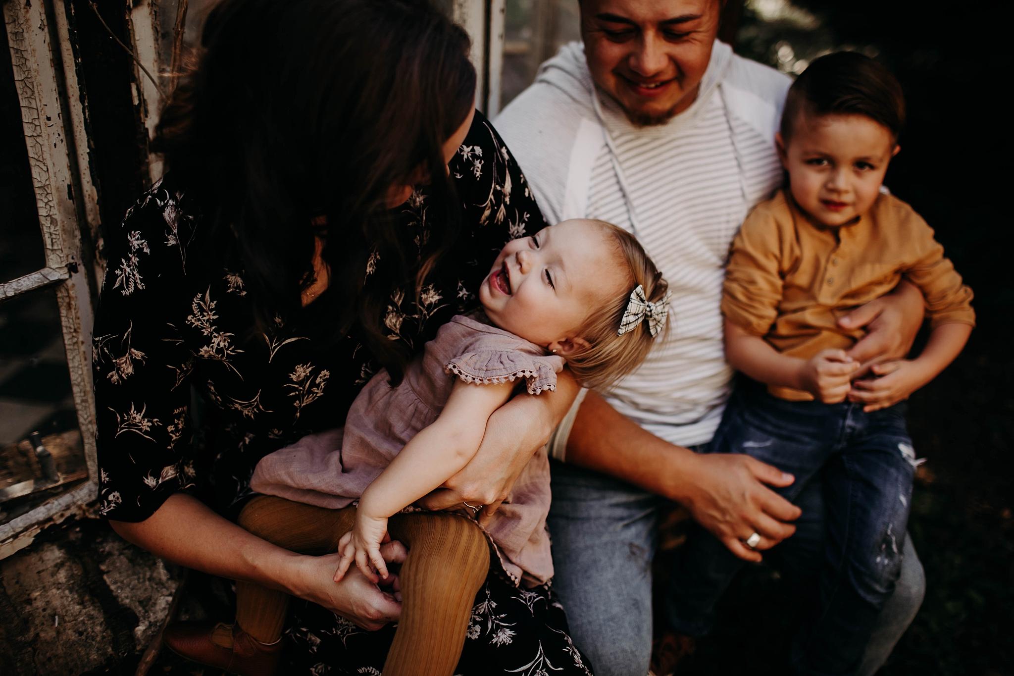 Luera-VMP-San-Antonio-Family-Photography-15_WEB.jpg
