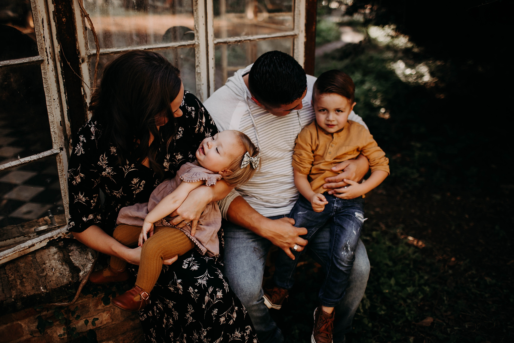 Luera-VMP-San-Antonio-Family-Photography-16_WEB.jpg