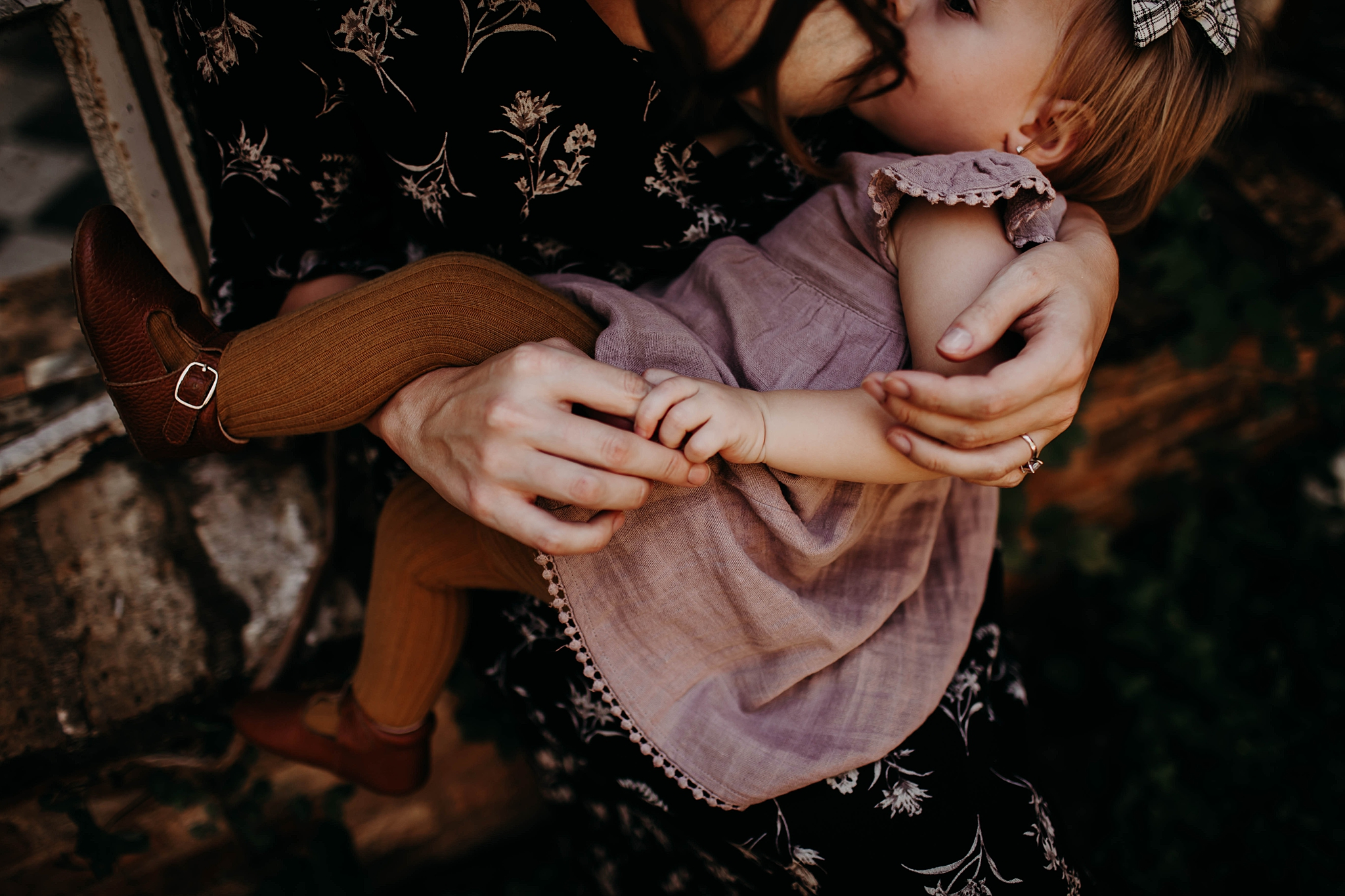 Luera-VMP-San-Antonio-Family-Photography-23_WEB.jpg