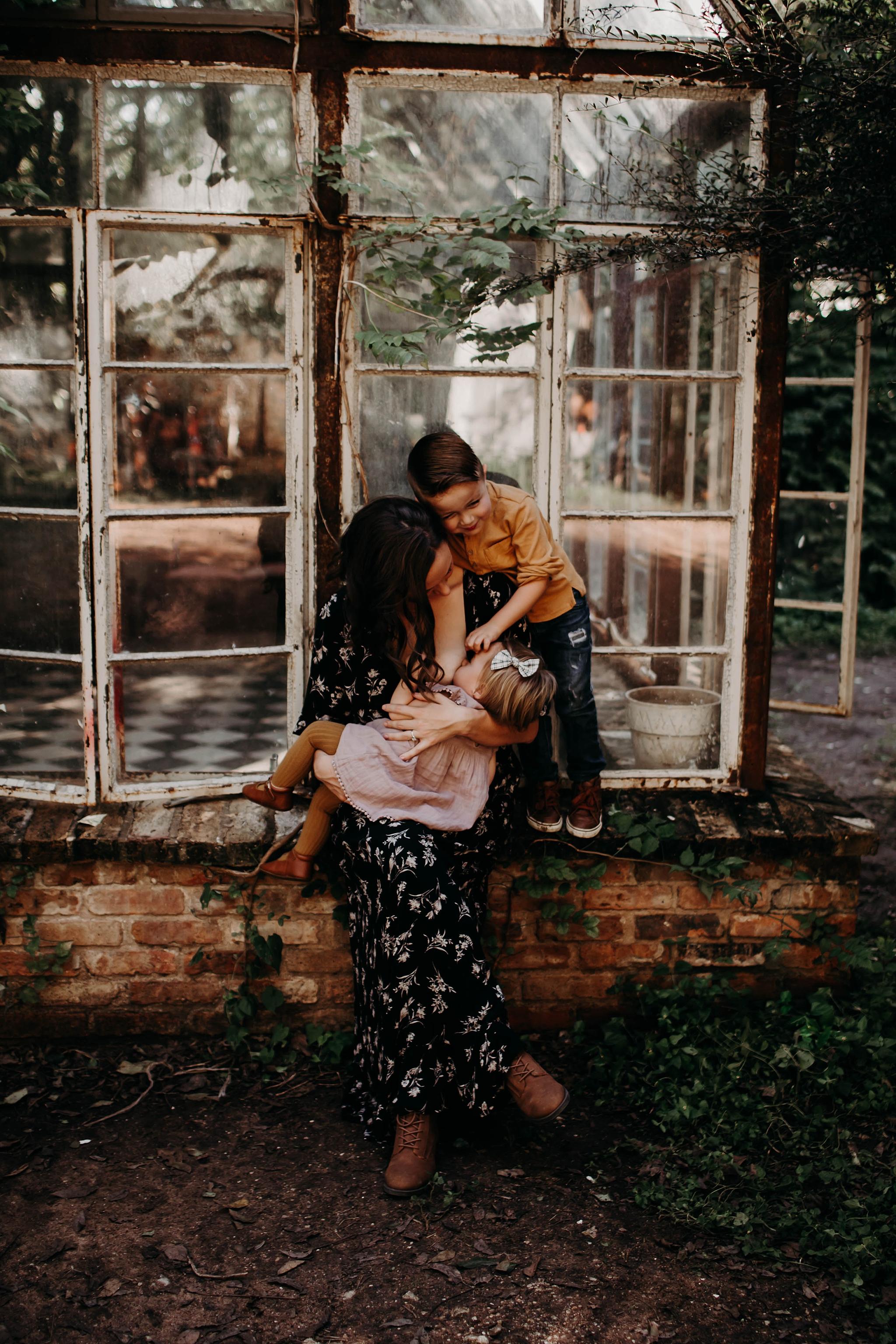 Luera-VMP-San-Antonio-Family-Photography-25_WEB.jpg