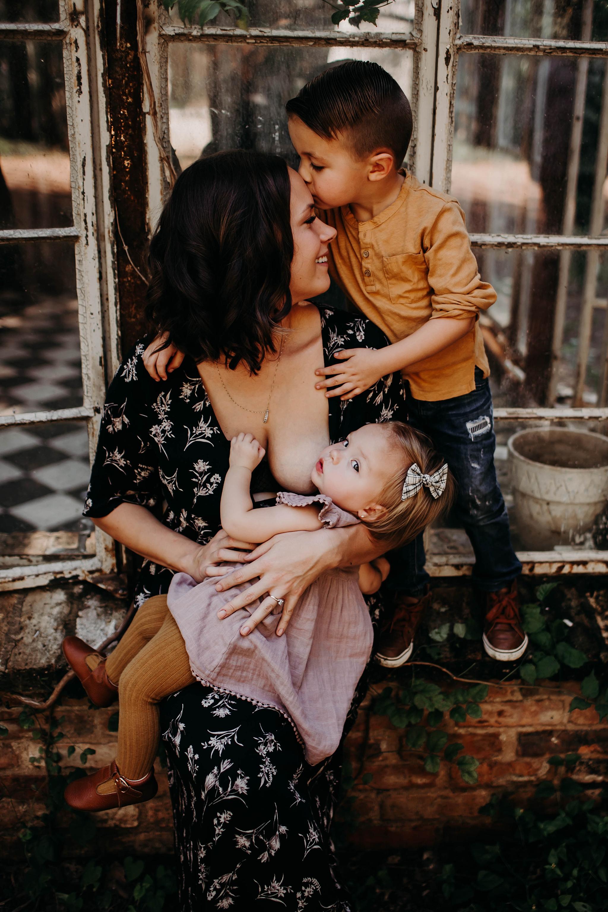 Luera-VMP-San-Antonio-Family-Photography-27_WEB.jpg