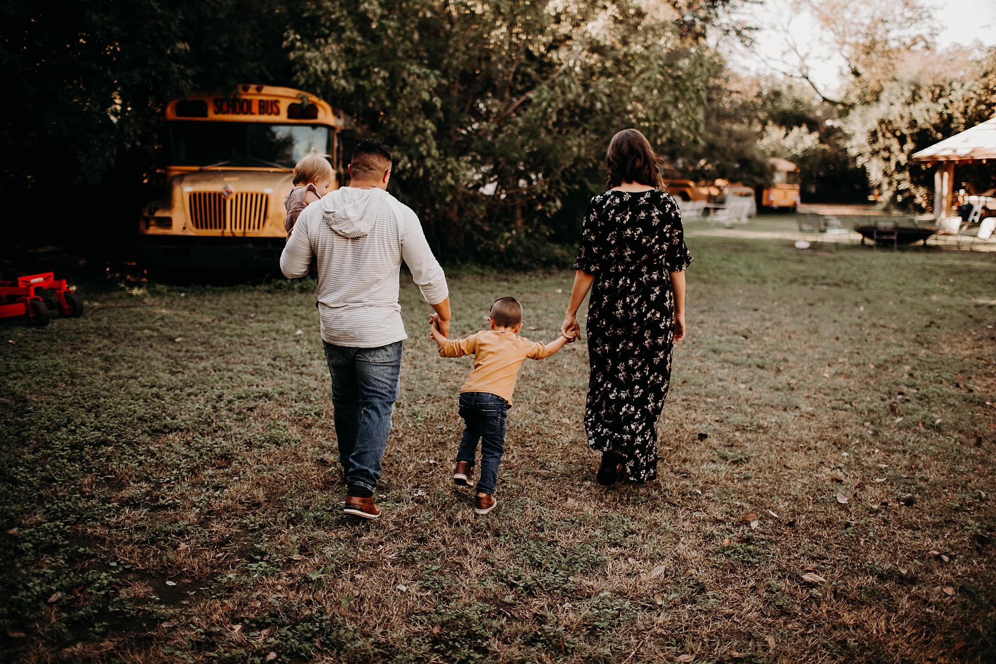 Luera-VMP-San-Antonio-Family-Photography-46_WEB.jpg