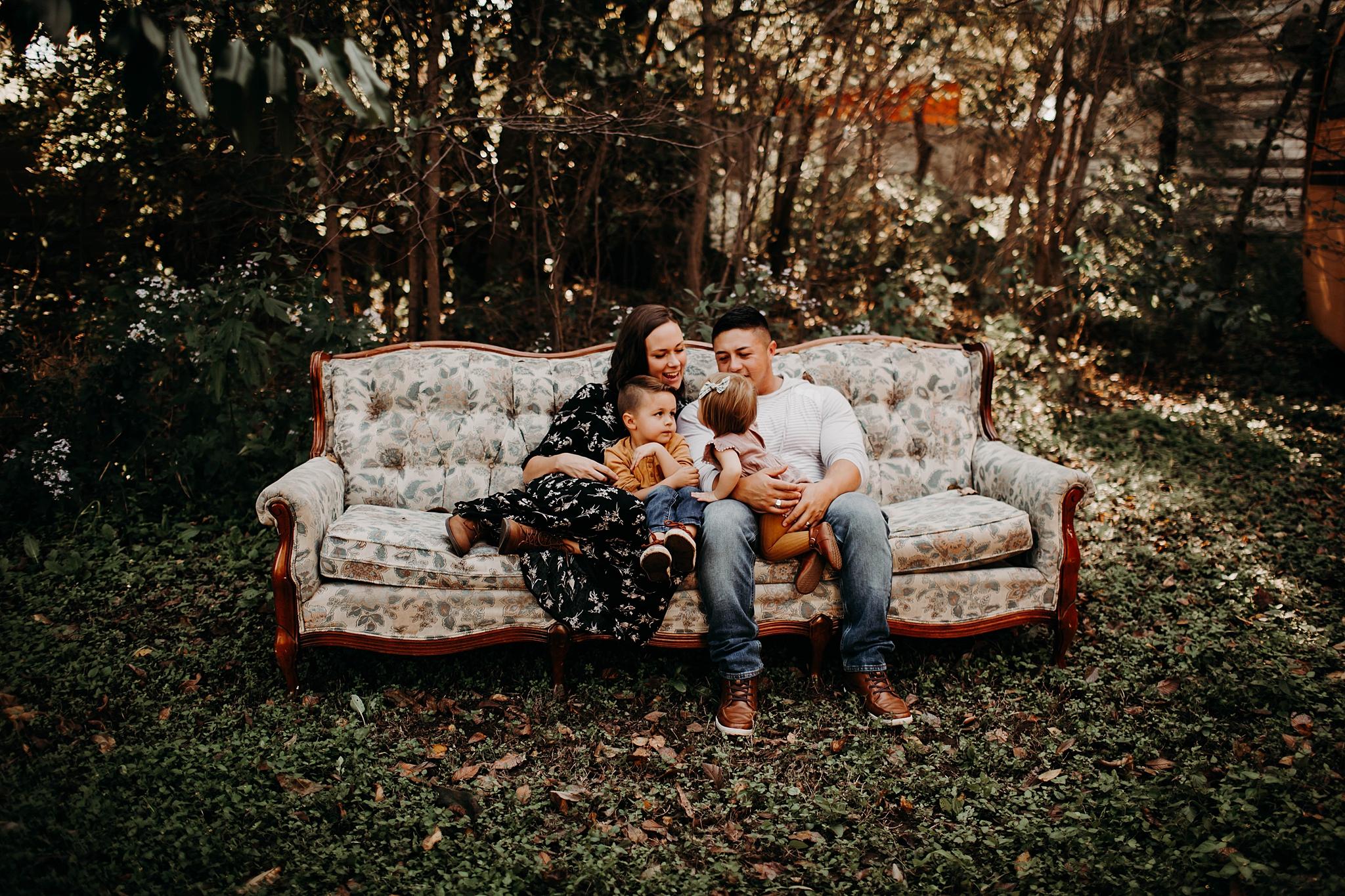 Luera-VMP-San-Antonio-Family-Photography-49_WEB.jpg