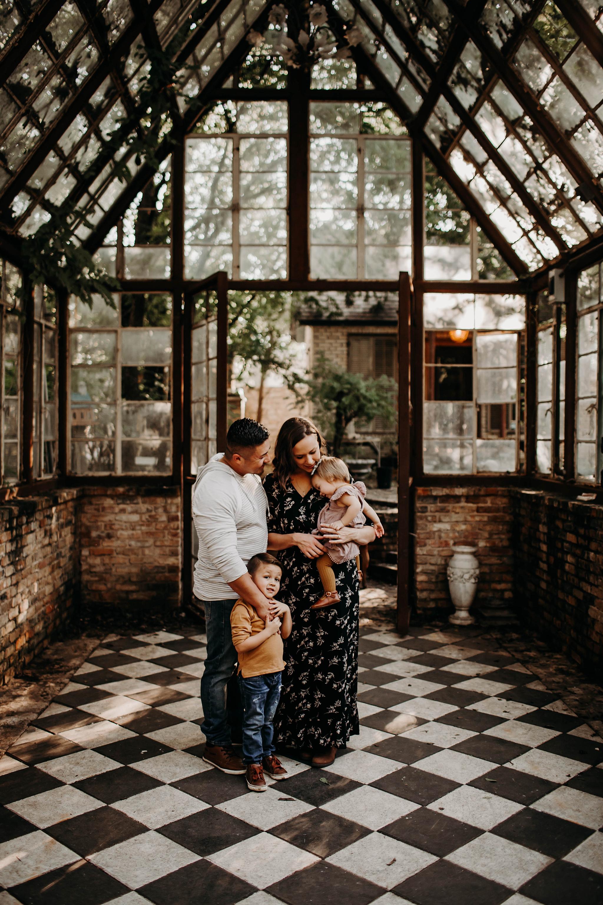 Luera-VMP-San-Antonio-Family-Photography-64_WEB.jpg