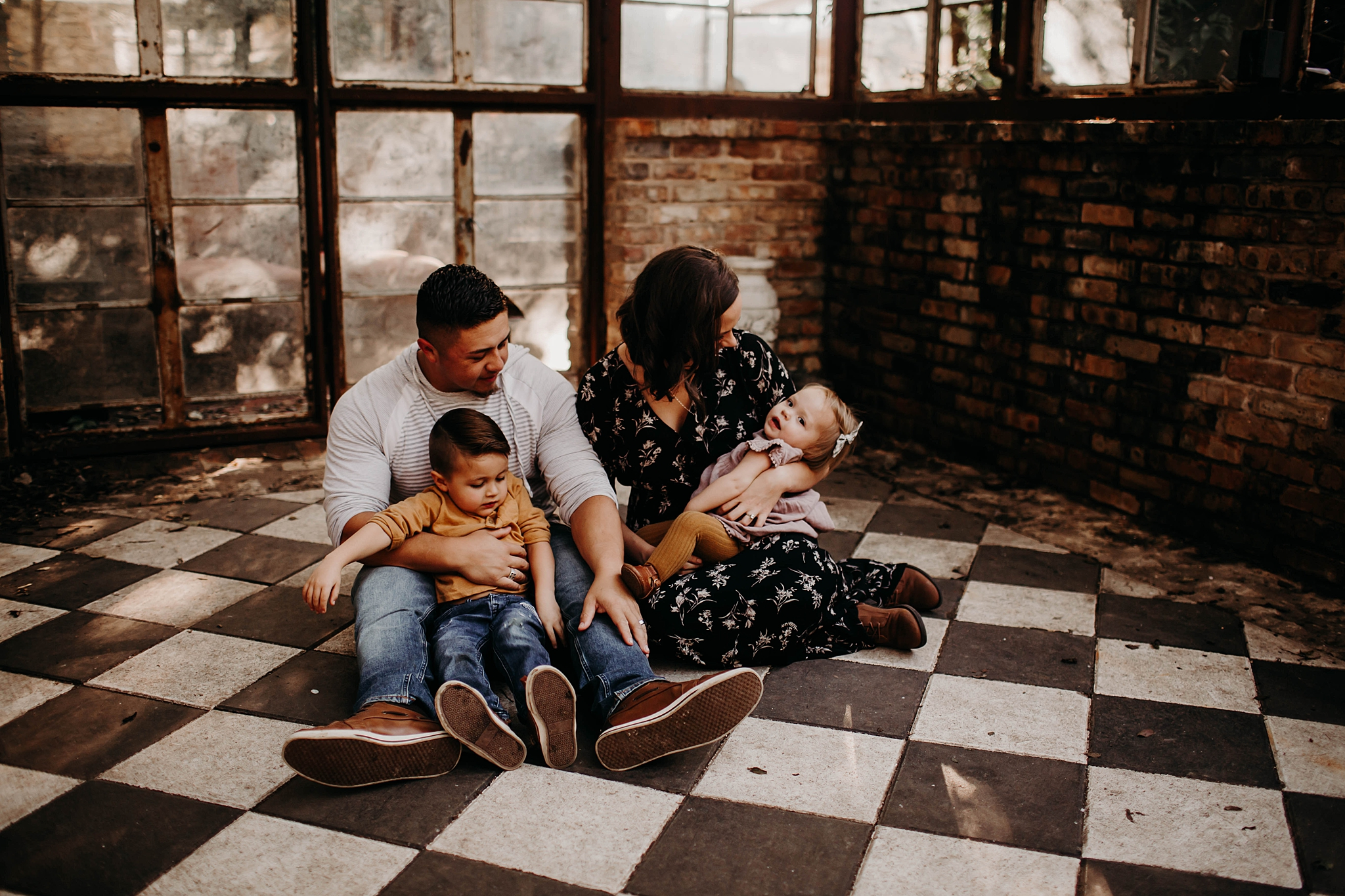 Luera-VMP-San-Antonio-Family-Photography-83_WEB.jpg