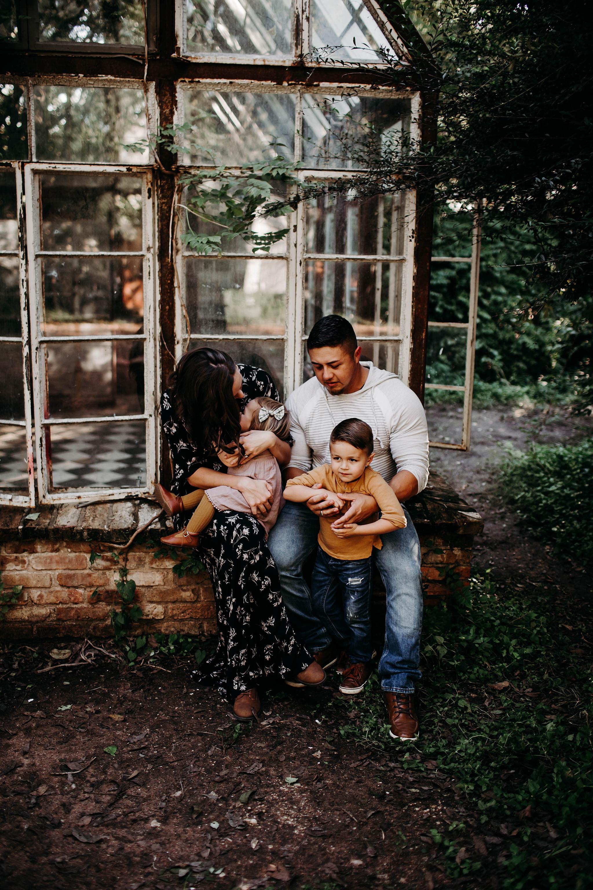 Luera-VMP-San-Antonio-Family-Photography-116_WEB.jpg