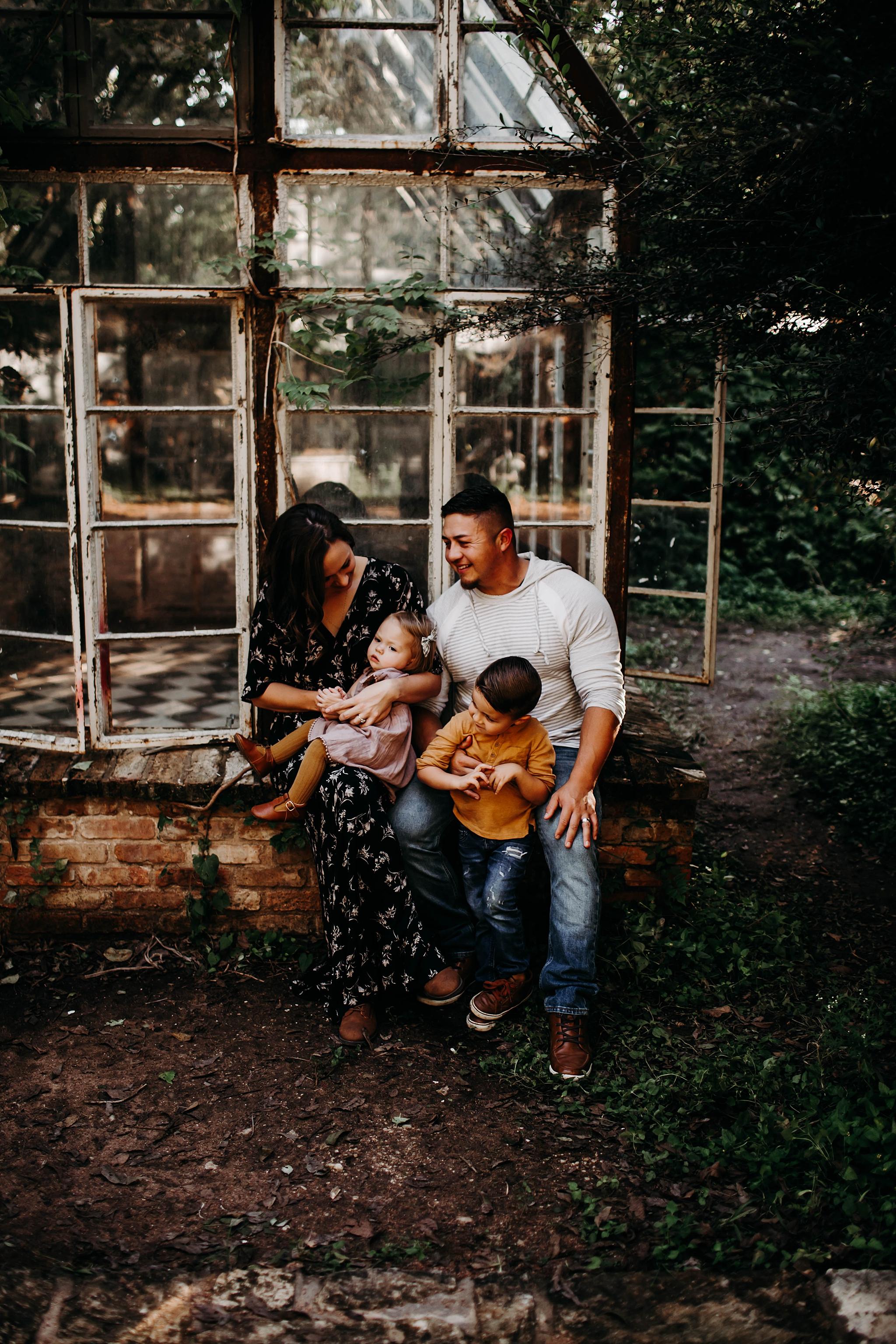 Luera-VMP-San-Antonio-Family-Photography-121_WEB.jpg