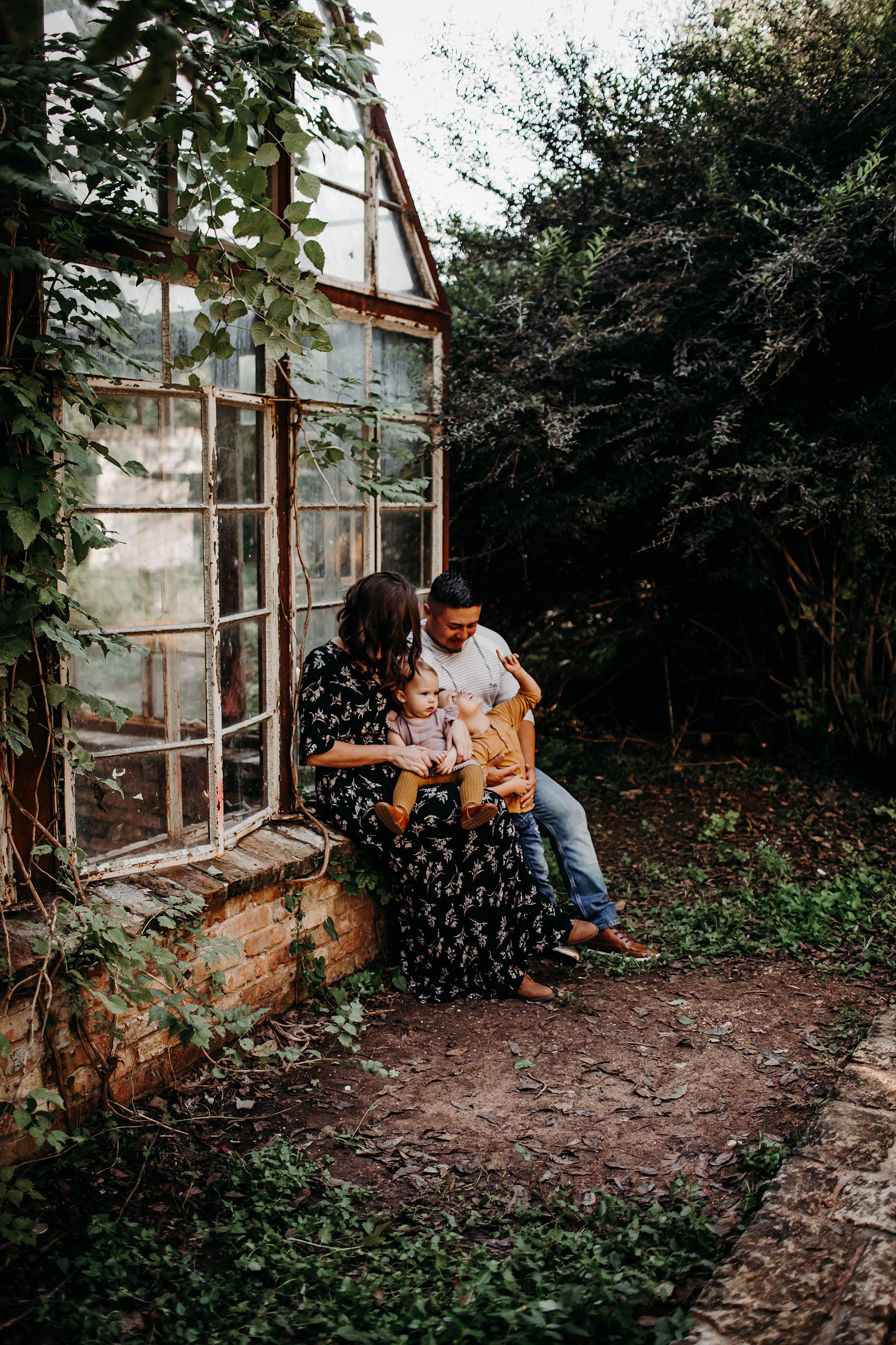 Luera-VMP-San-Antonio-Family-Photography-124_WEB.jpg