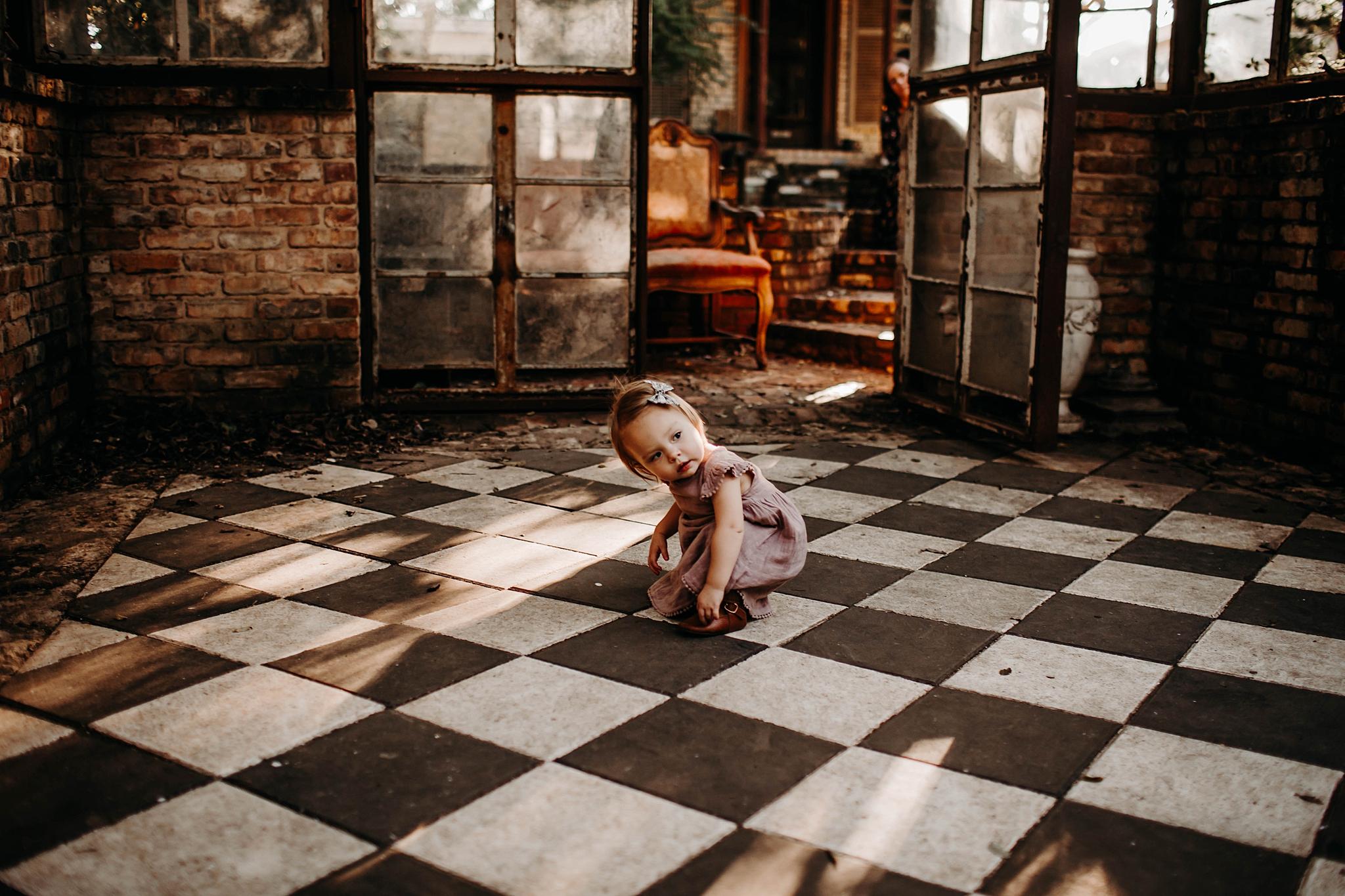 Luera-VMP-San-Antonio-Family-Photography-134_WEB.jpg