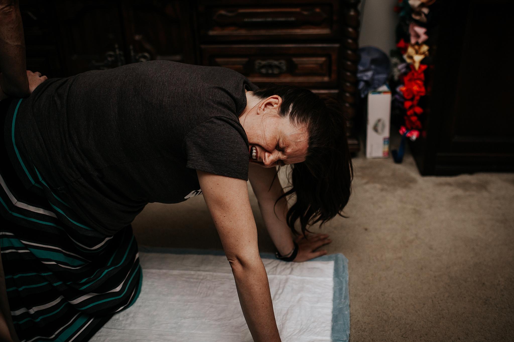 Meredith-San-Antonio-Birth-Photographer-21_WEB.jpg