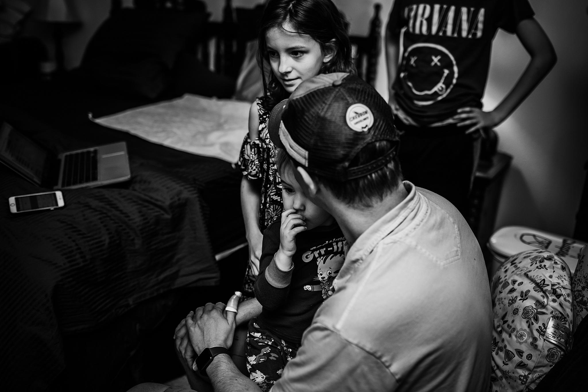 Meredith-San-Antonio-Birth-Photographer-48_WEB.jpg