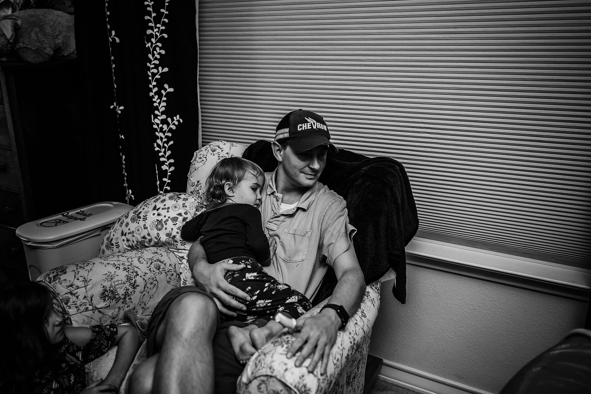 Meredith-San-Antonio-Birth-Photographer-74_WEB.jpg