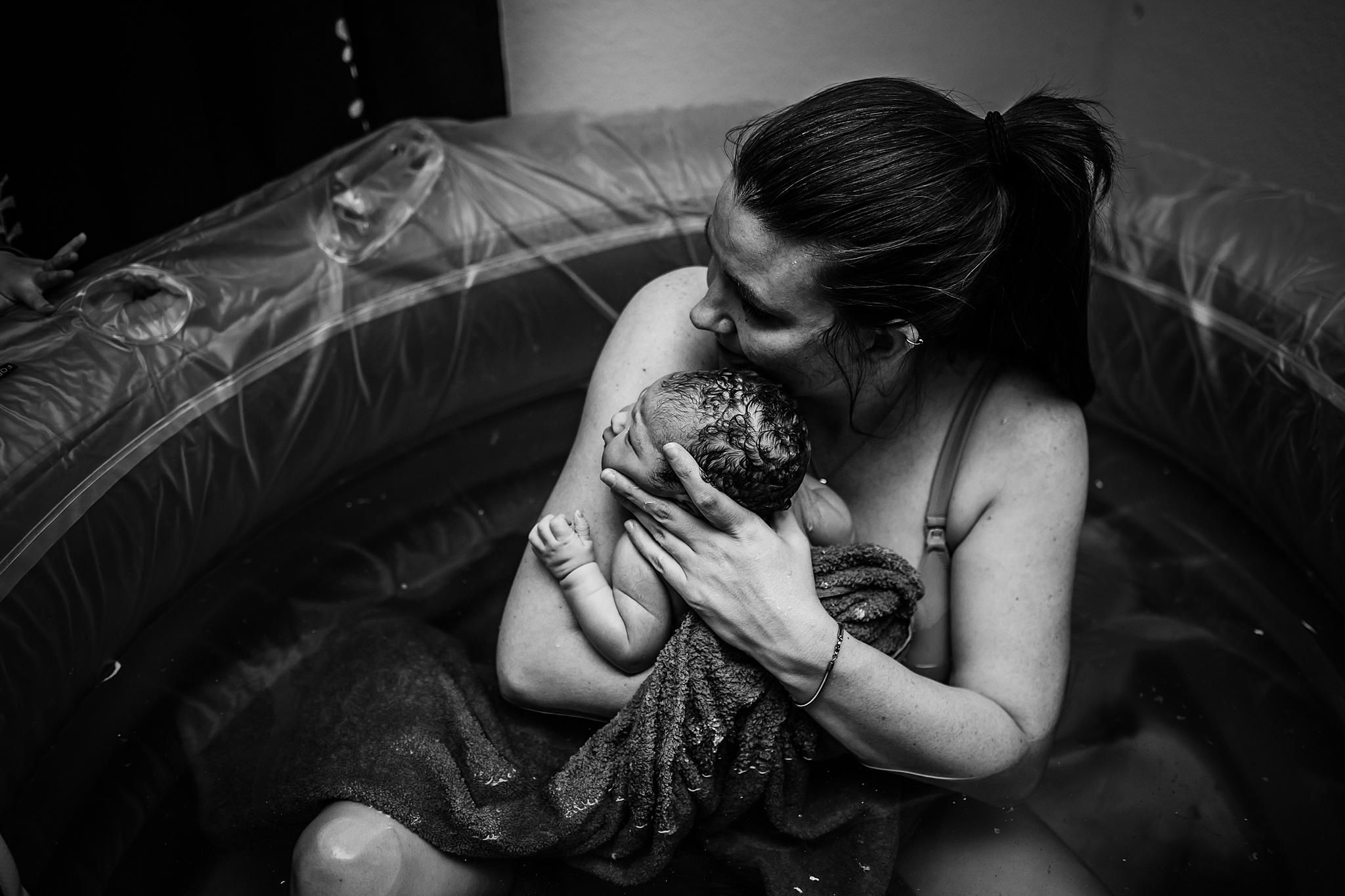 Meredith-San-Antonio-Birth-Photographer-130_WEB.jpg