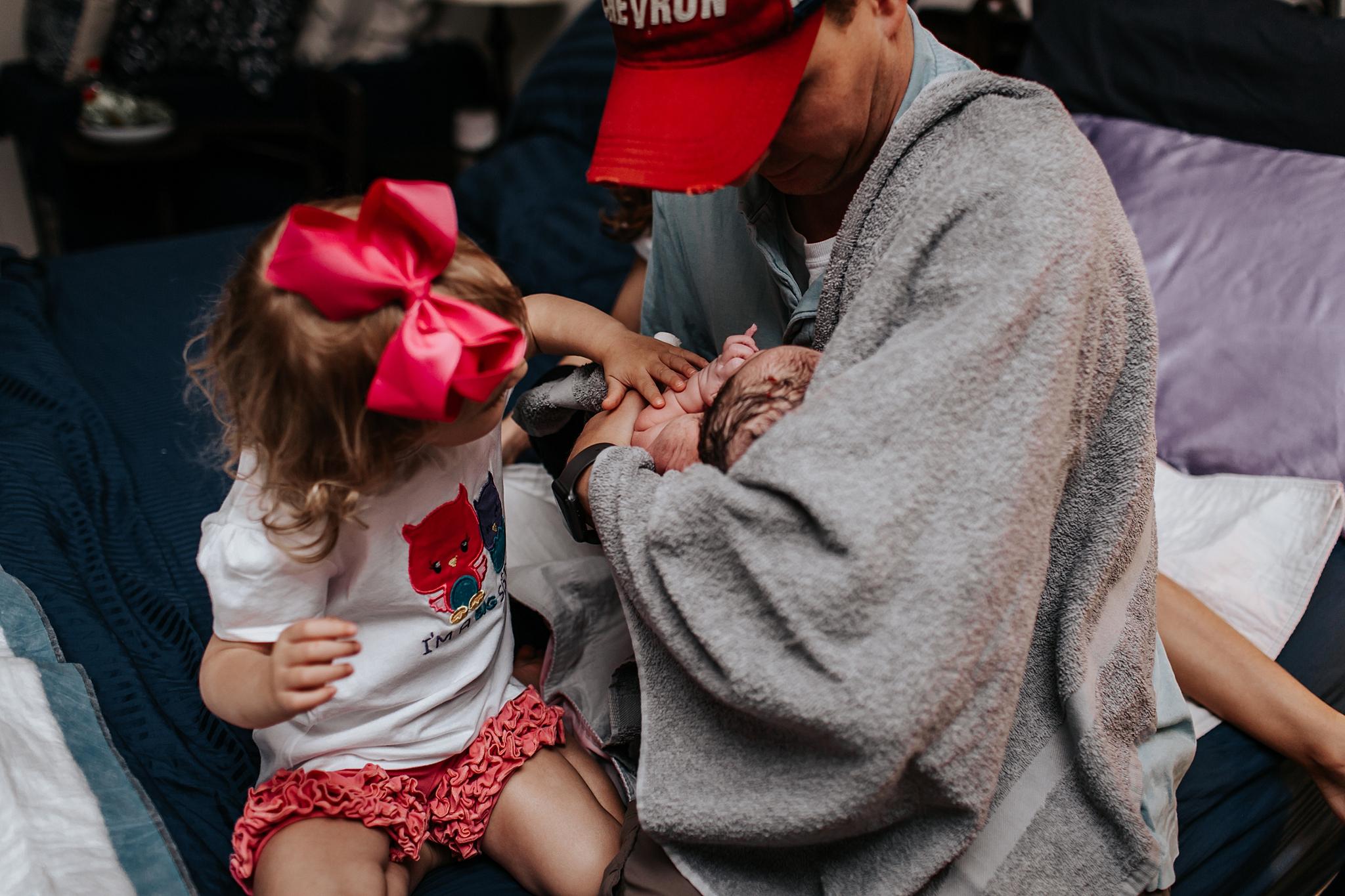 Meredith-San-Antonio-Birth-Photographer-197_WEB.jpg