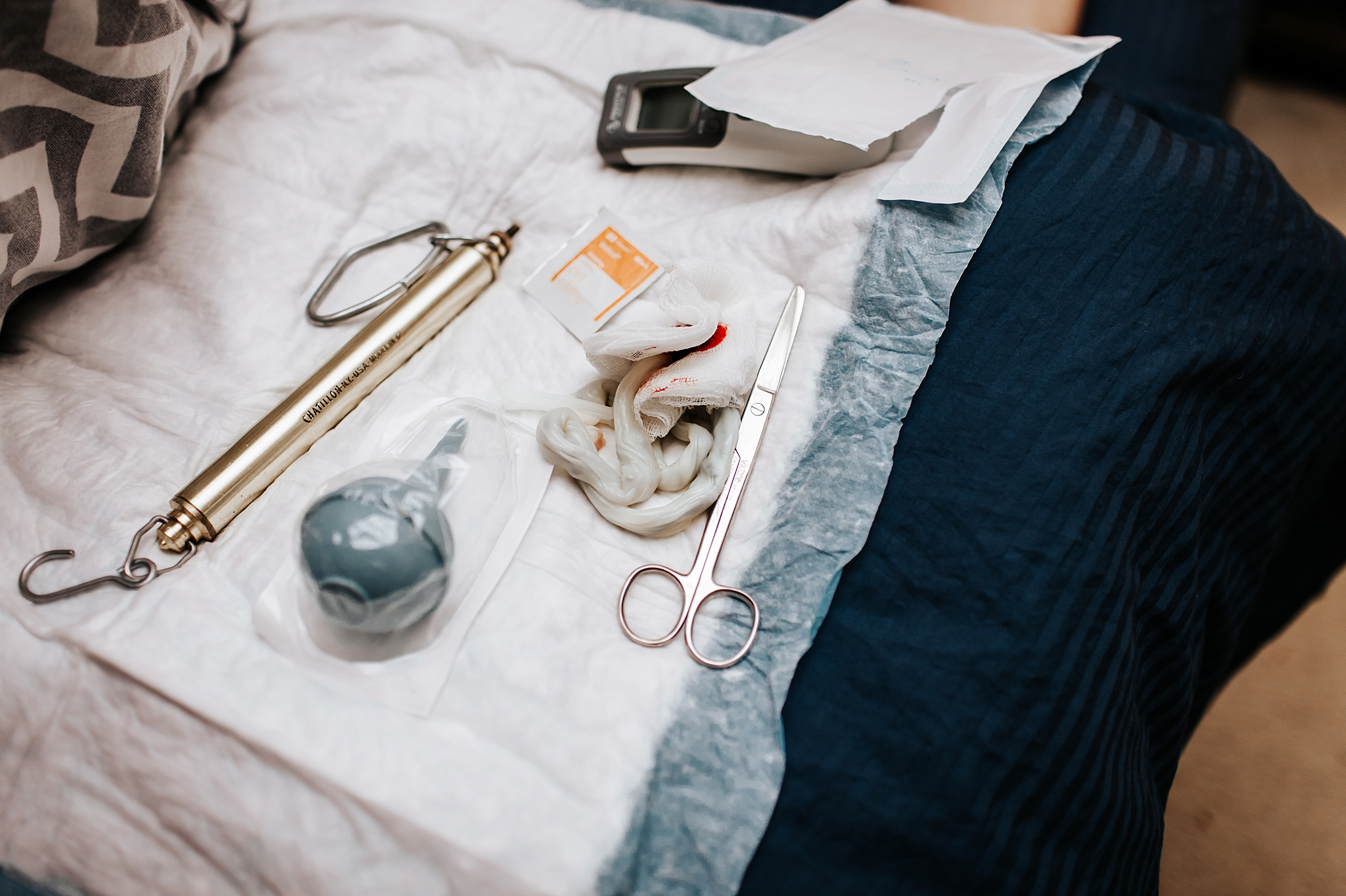 Meredith-San-Antonio-Birth-Photographer-231_WEB.jpg