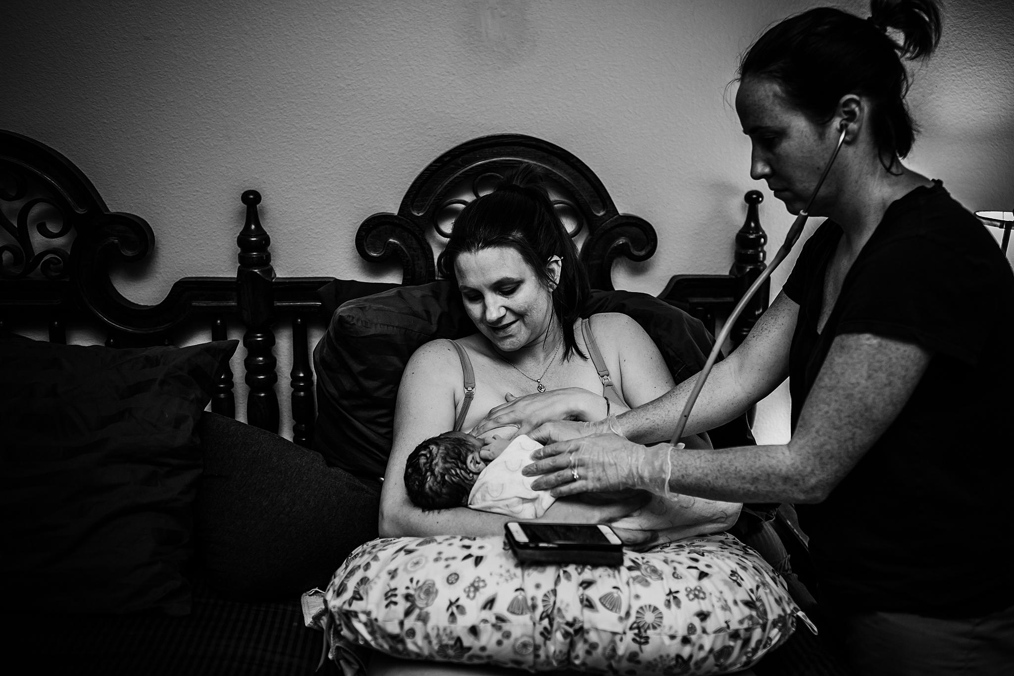 Meredith-San-Antonio-Birth-Photographer-242_WEB.jpg