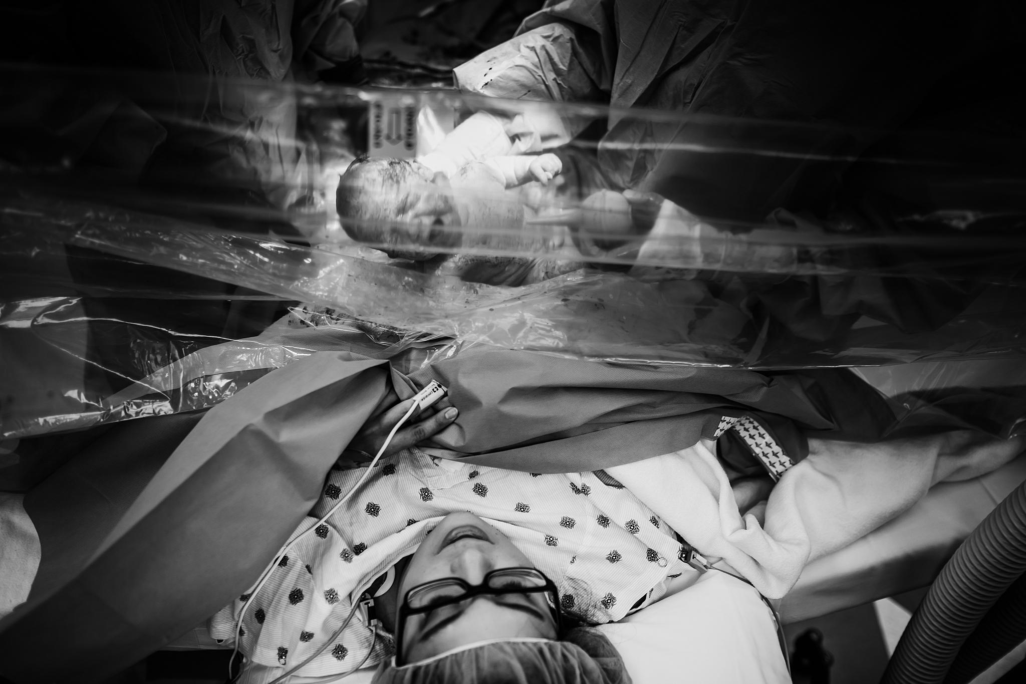 Cassia-San-Antonio-Birth-Photography-23_WEB.jpg