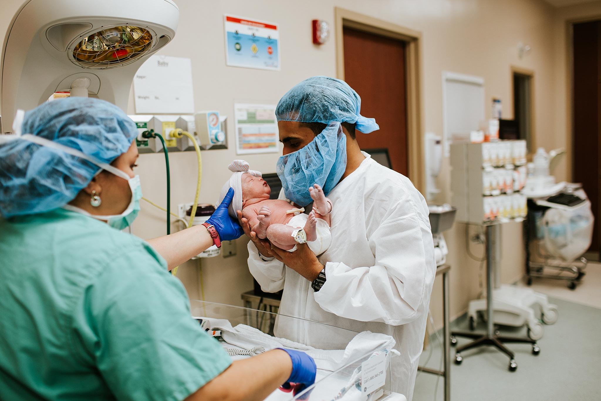Cassia-San-Antonio-Birth-Photography-56_WEB.jpg