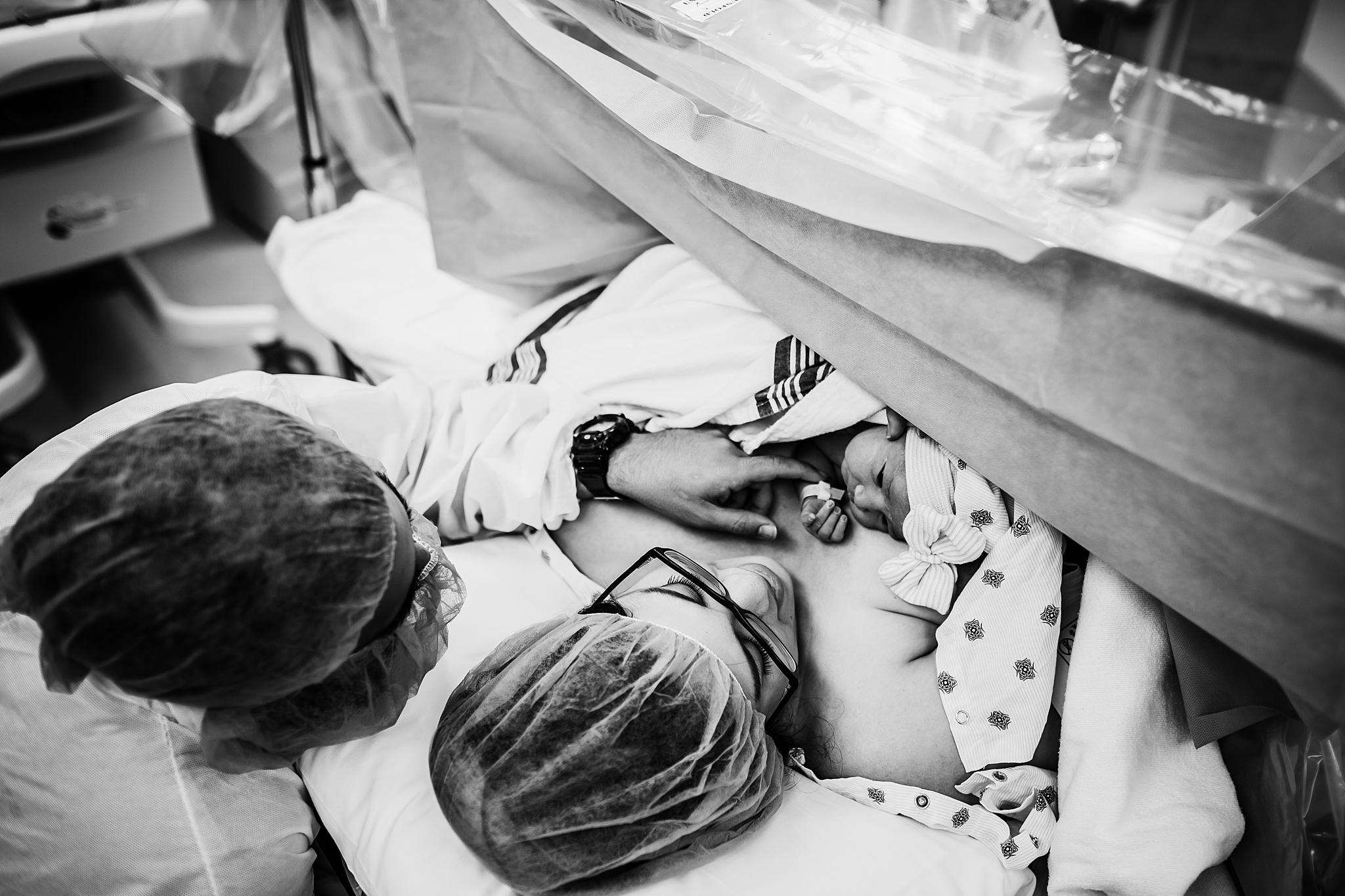 Cassia-San-Antonio-Birth-Photography-68_WEB.jpg