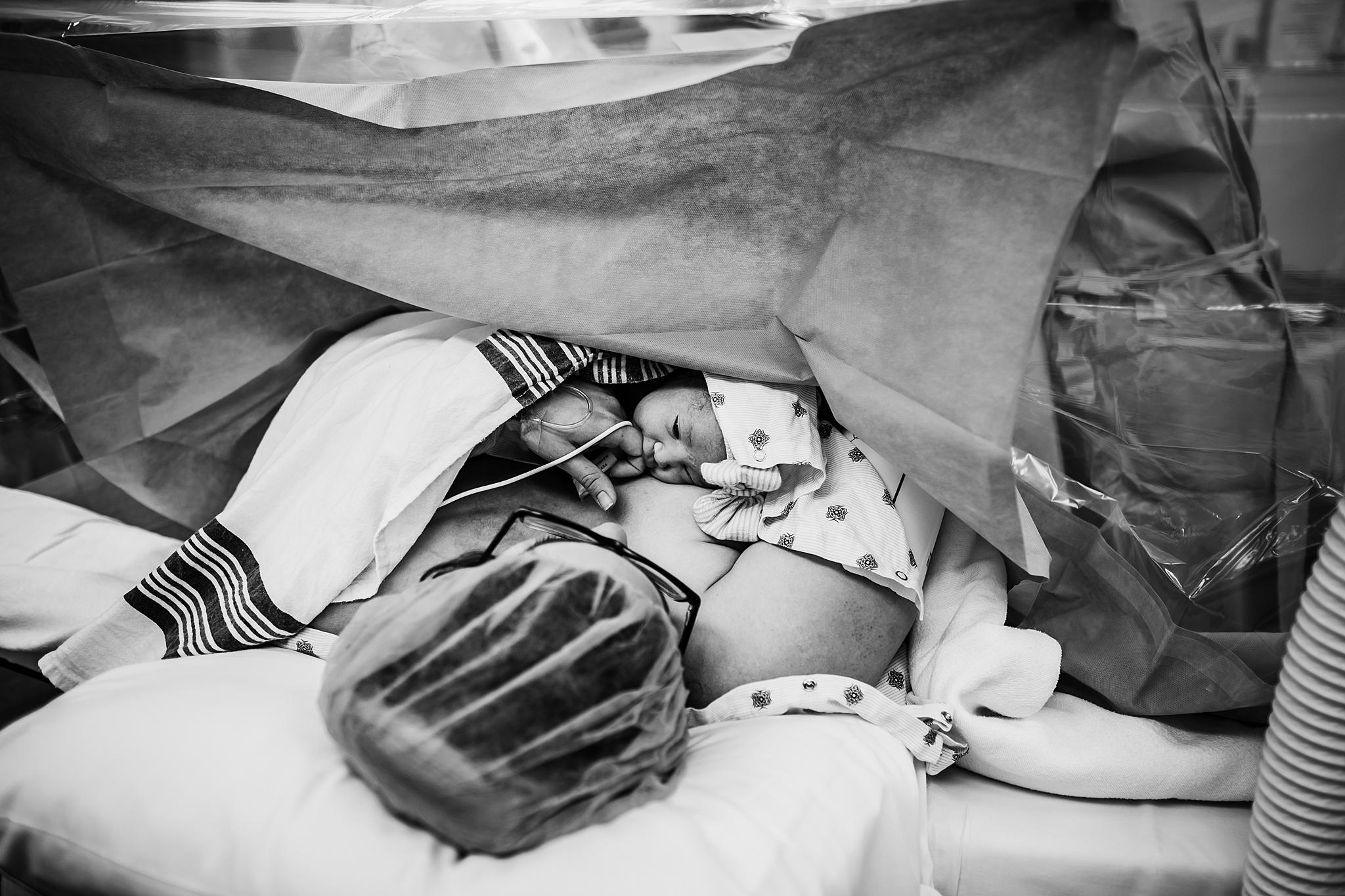 Cassia-San-Antonio-Birth-Photography-79_WEB.jpg