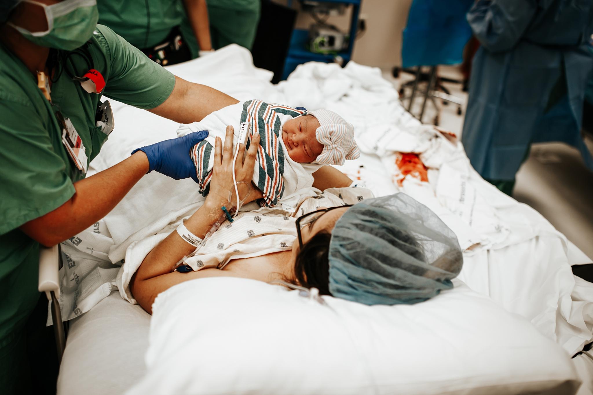 Cassia-San-Antonio-Birth-Photography-89_WEB.jpg