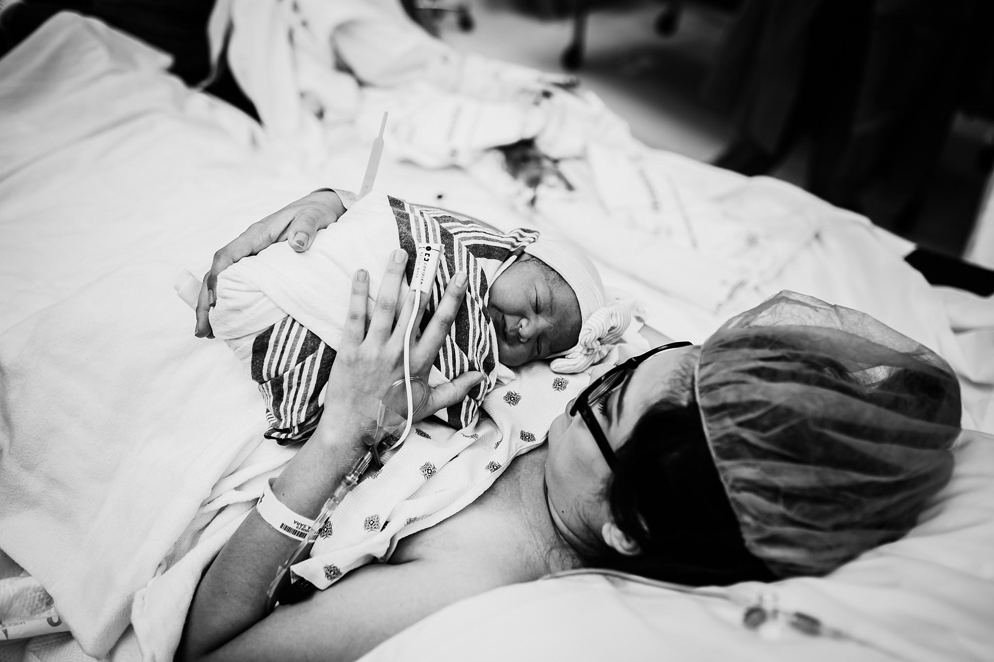 Cassia-San-Antonio-Birth-Photography-90_WEB.jpg
