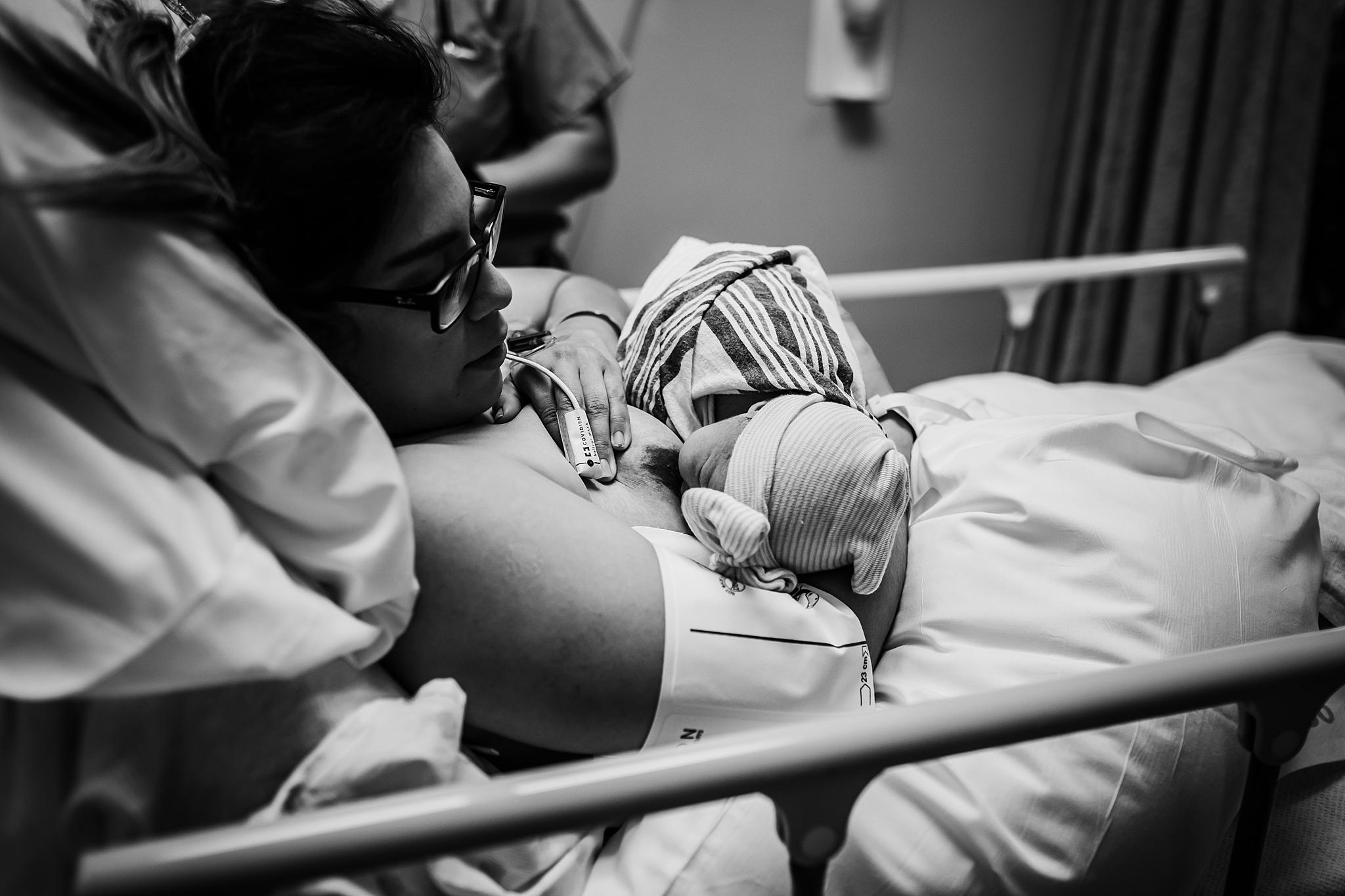 Cassia-San-Antonio-Birth-Photography-96_WEB.jpg