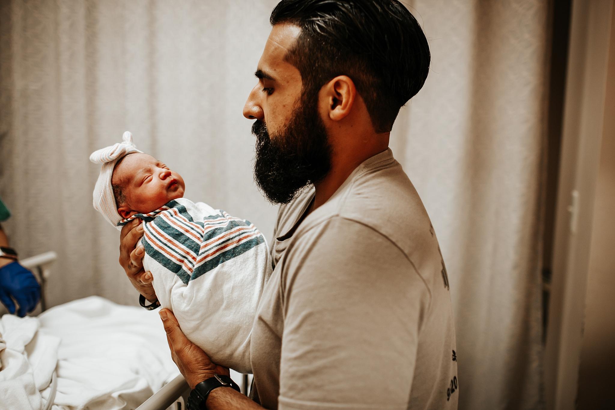 Cassia-San-Antonio-Birth-Photography-102_WEB.jpg