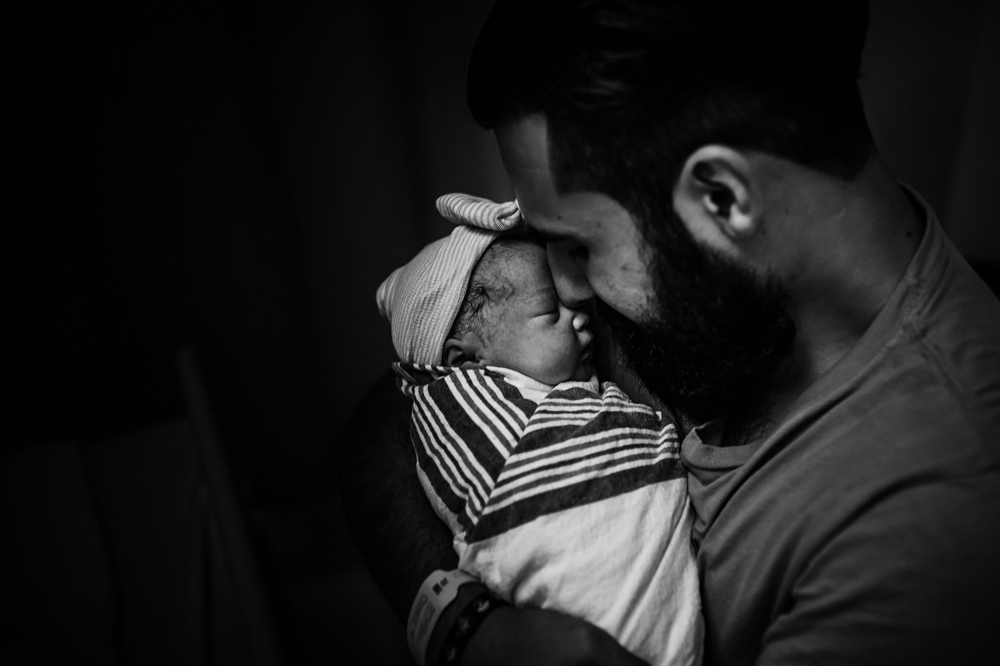 Cassia-San-Antonio-Birth-Photography-105_WEB.jpg