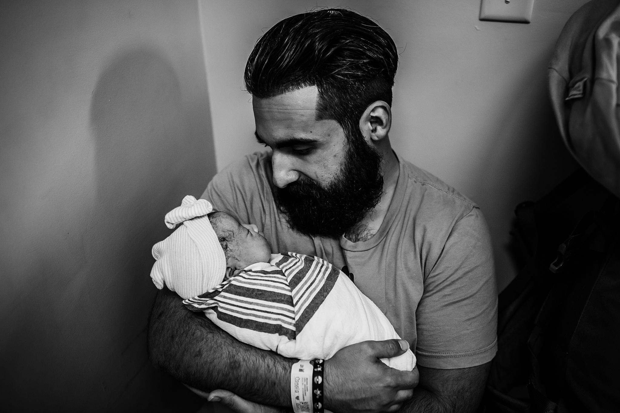 Cassia-San-Antonio-Birth-Photography-107_WEB.jpg