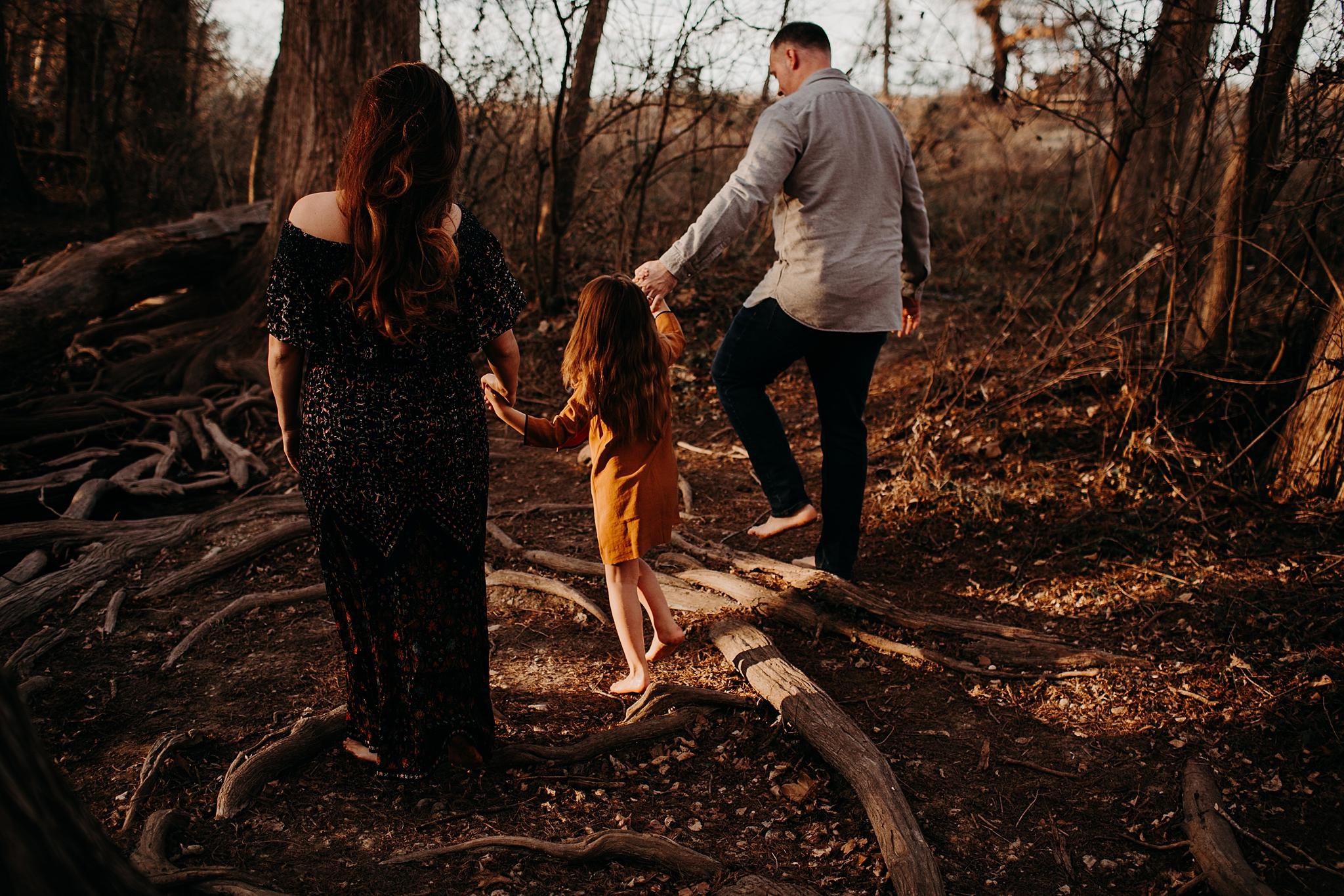 Ware-San-Antonio-Family-Photography-9_WEB.jpg