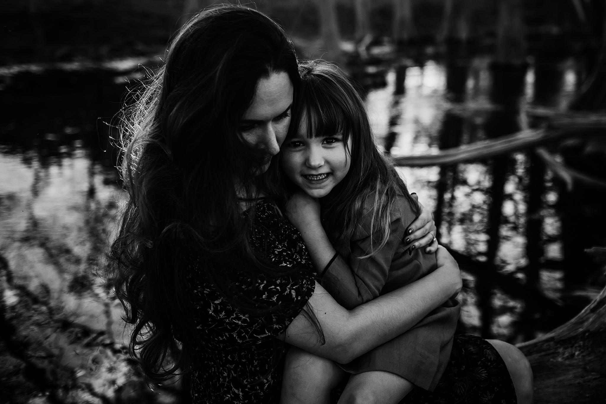 Ware-San-Antonio-Family-Photography-27_WEB.jpg
