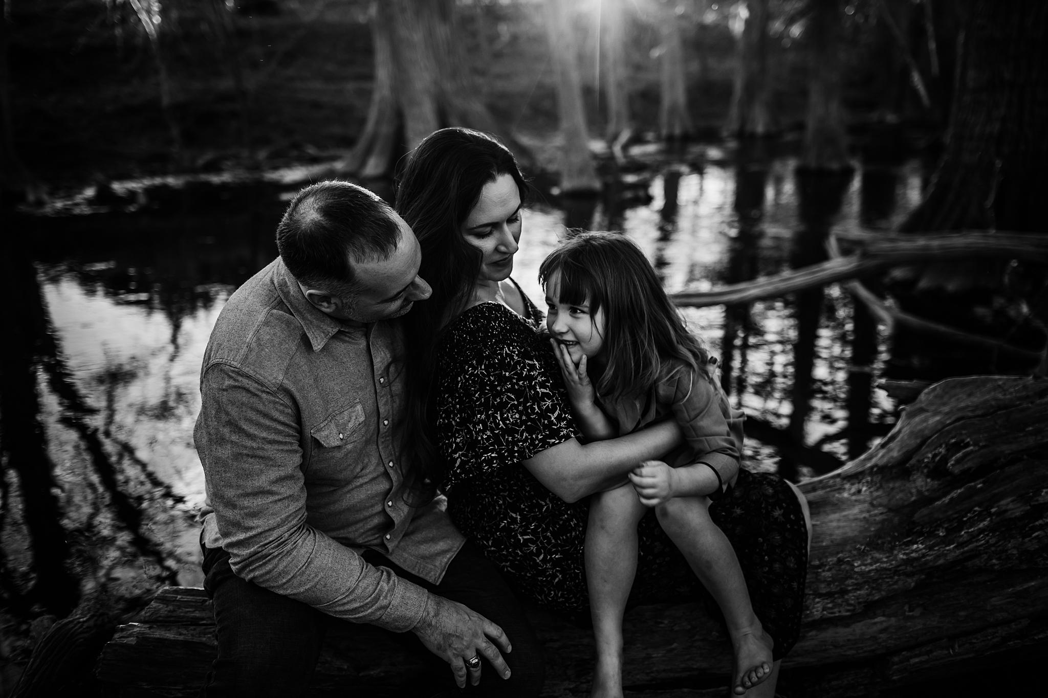Ware-San-Antonio-Family-Photography-33_WEB.jpg