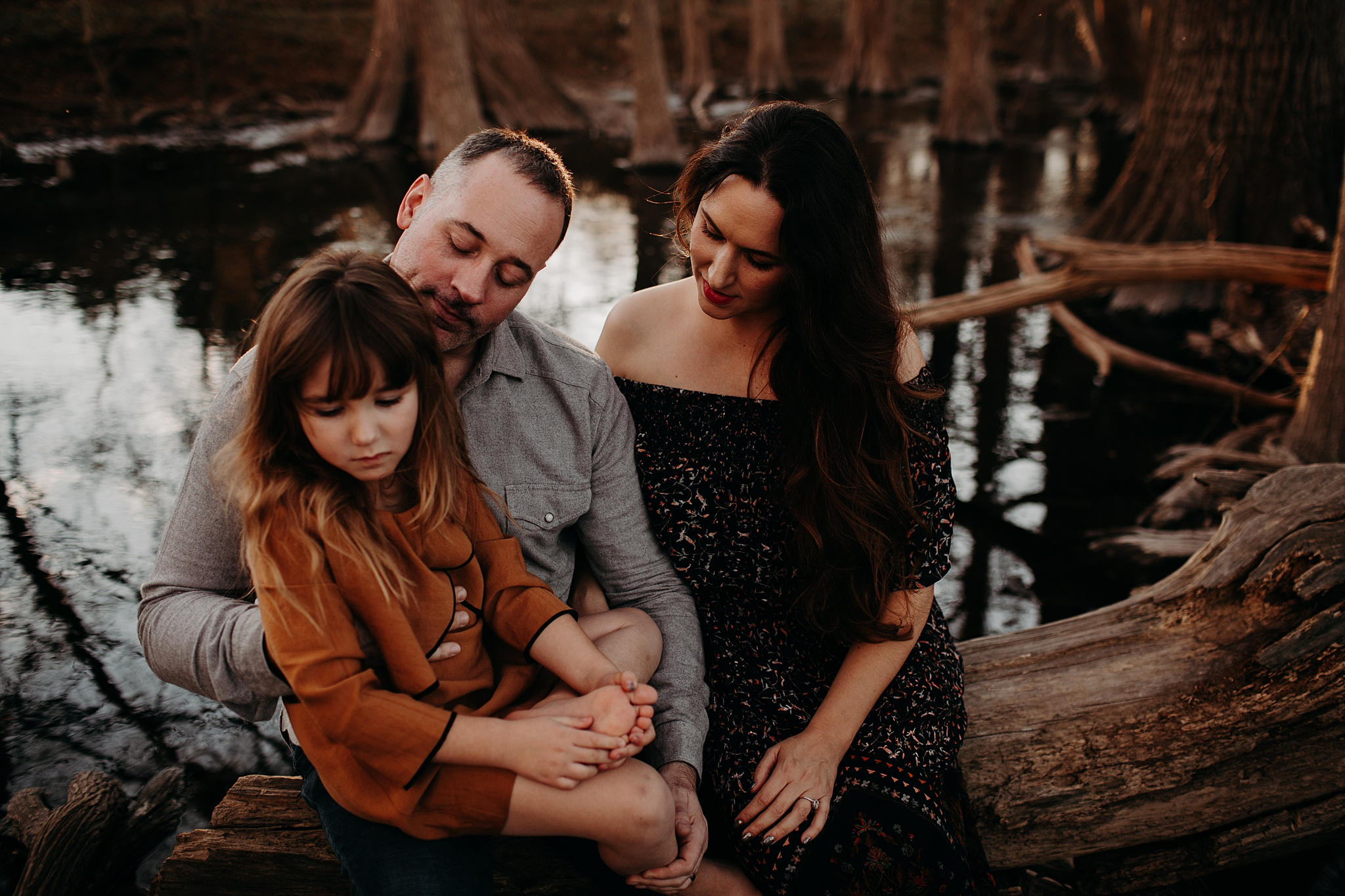 Ware-San-Antonio-Family-Photography-36_WEB.jpg