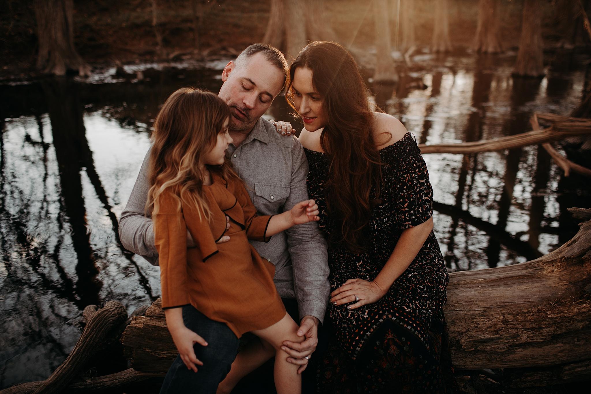 Ware-San-Antonio-Family-Photography-38_WEB.jpg