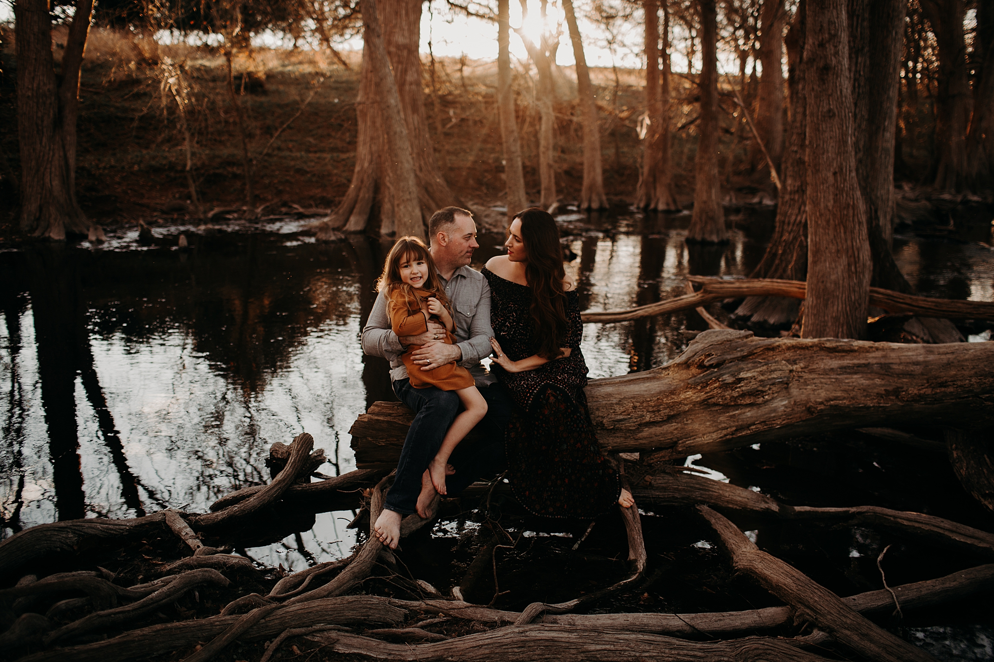 Ware-San-Antonio-Family-Photography-40_WEB.jpg
