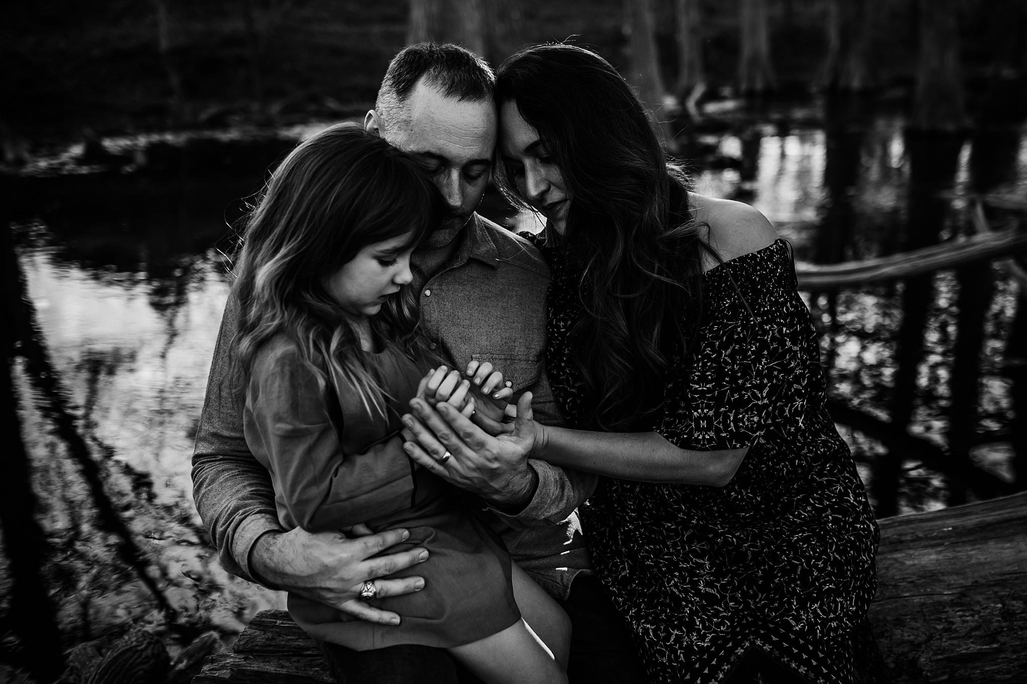 Ware-San-Antonio-Family-Photography-45_WEB.jpg