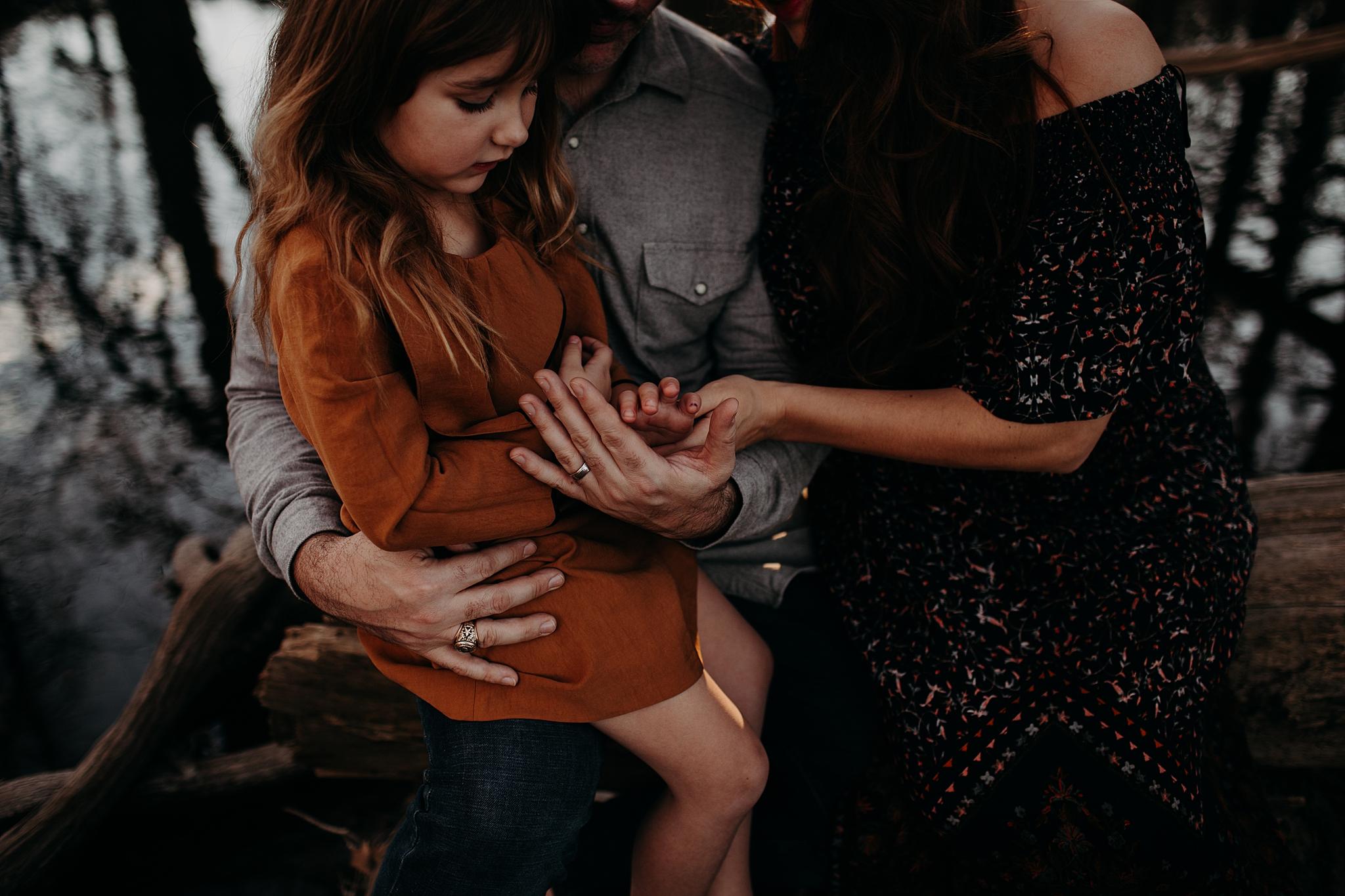 Ware-San-Antonio-Family-Photography-46_WEB.jpg