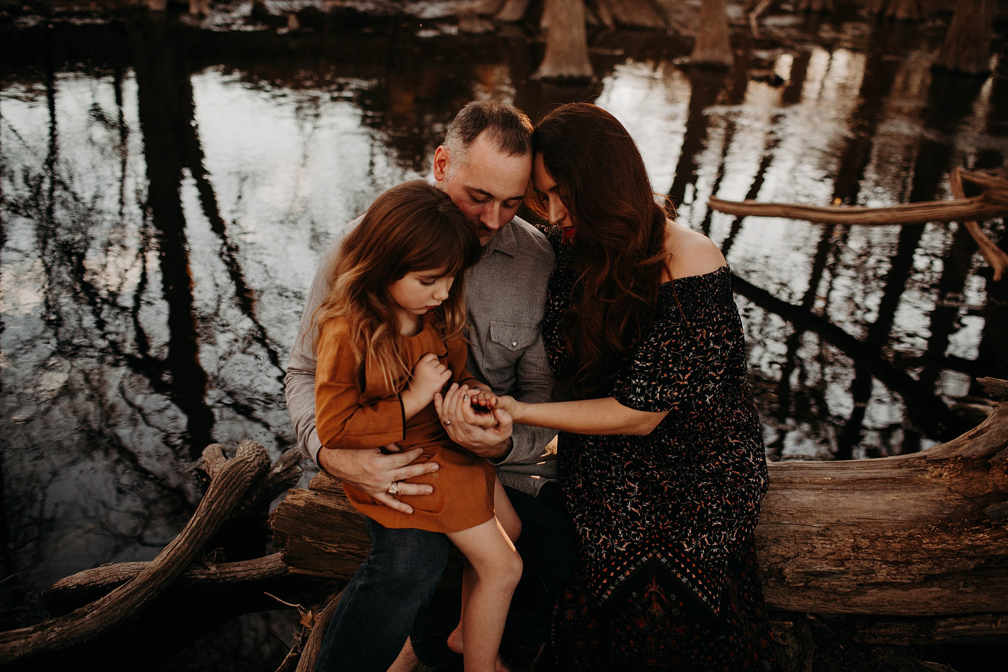 Ware-San-Antonio-Family-Photography-48_WEB.jpg